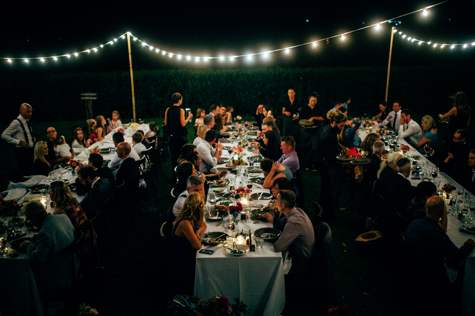Byron_Bay_Figtree_Restaurant_Wedding_Venue-73.jpg