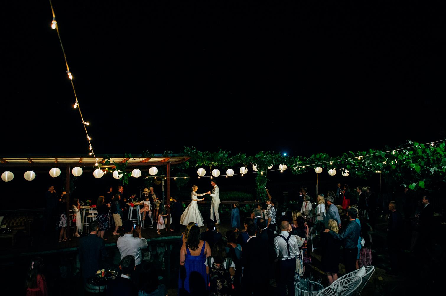 Byron_Bay_Figtree_Restaurant_Wedding_Venue-77.jpg