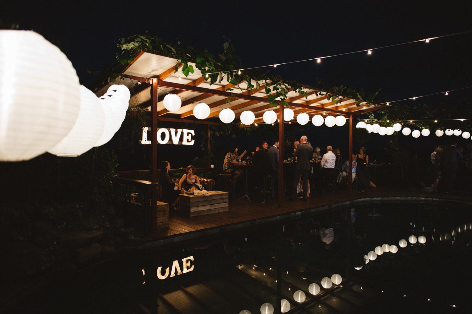 Figtree_Byron-Bay-Wedding_Photography-17.jpg