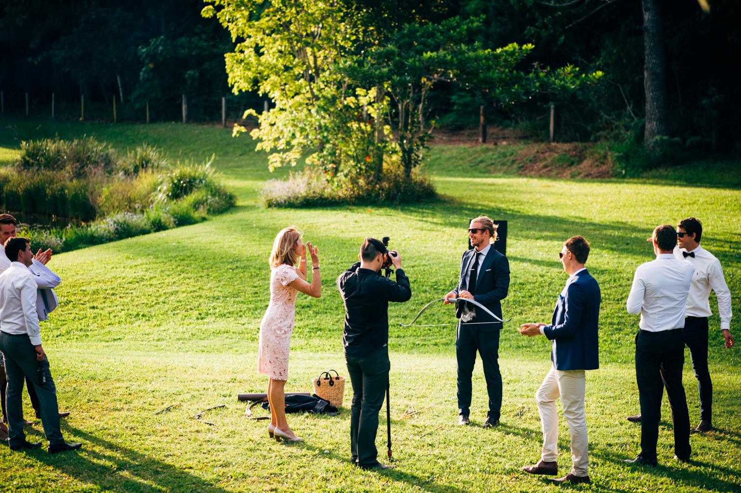 Pavey-Films-Gold_Coast_Wedding_Videographer-7.jpg