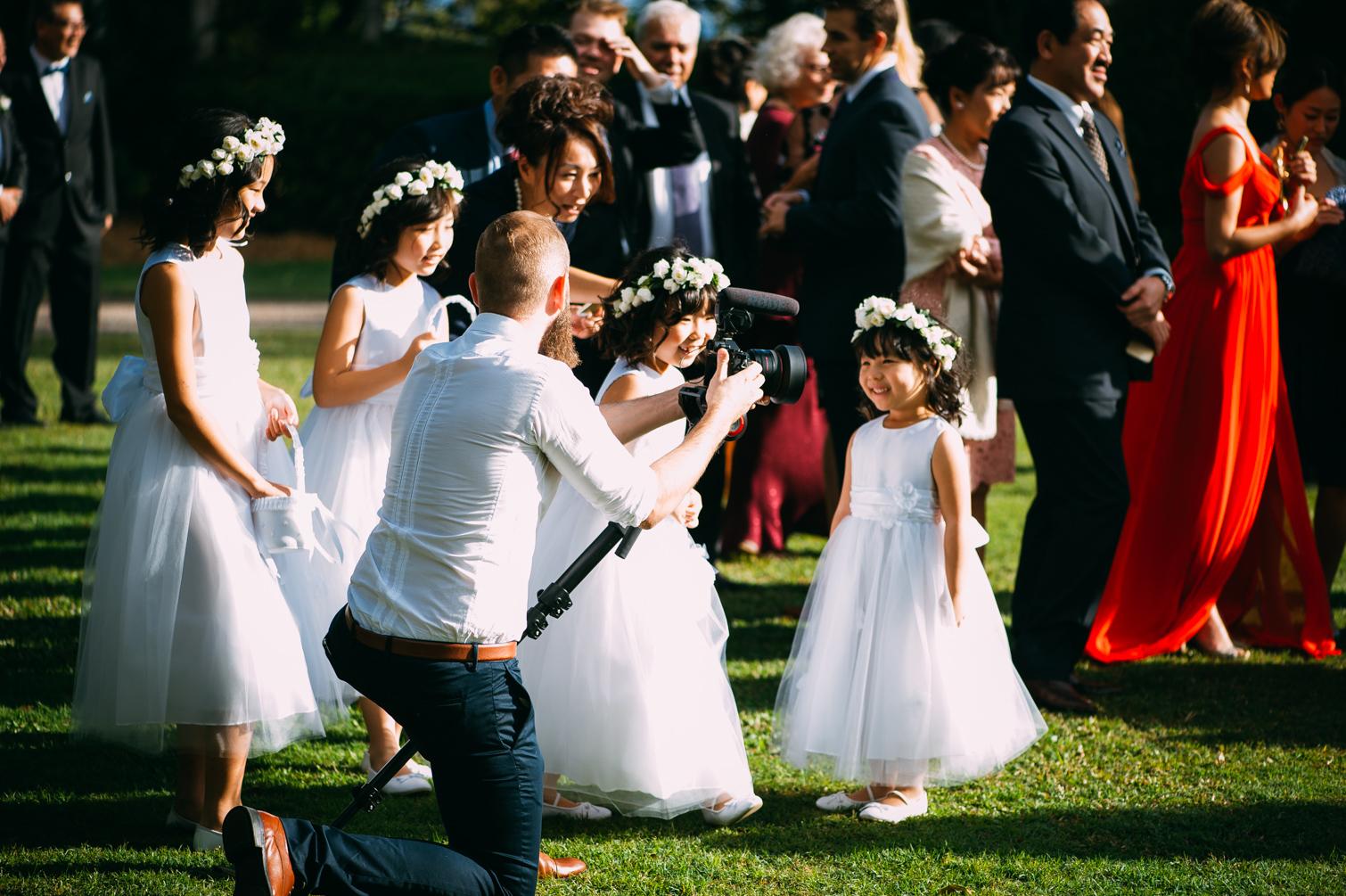 Pavey-Films-Gold_Coast_Wedding_Videographer-13.jpg