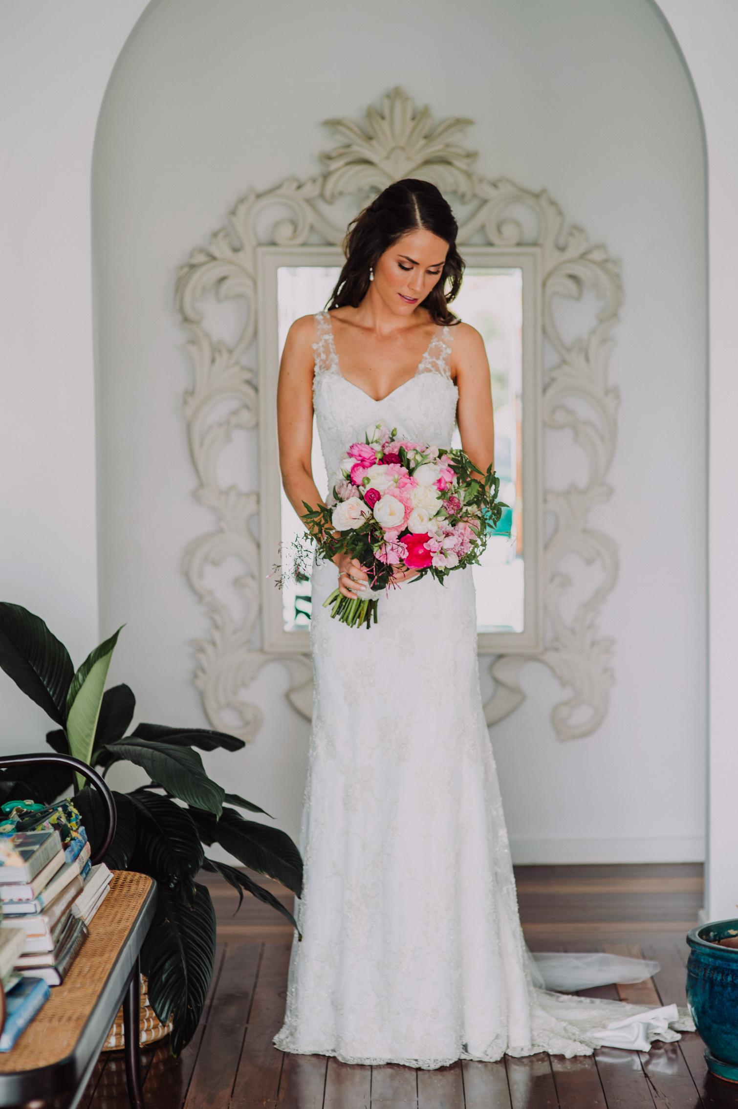 The_French_Petal_Wedding-Florist-2.jpg