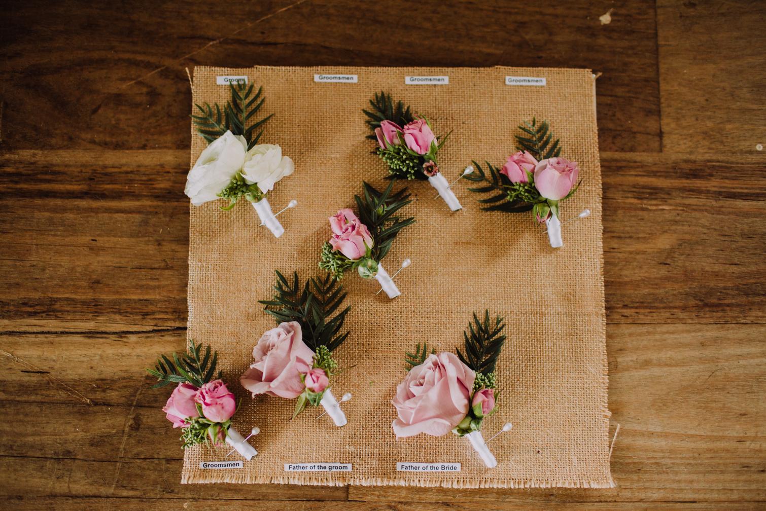 The_French_Petal_Wedding-Florist-1.jpg