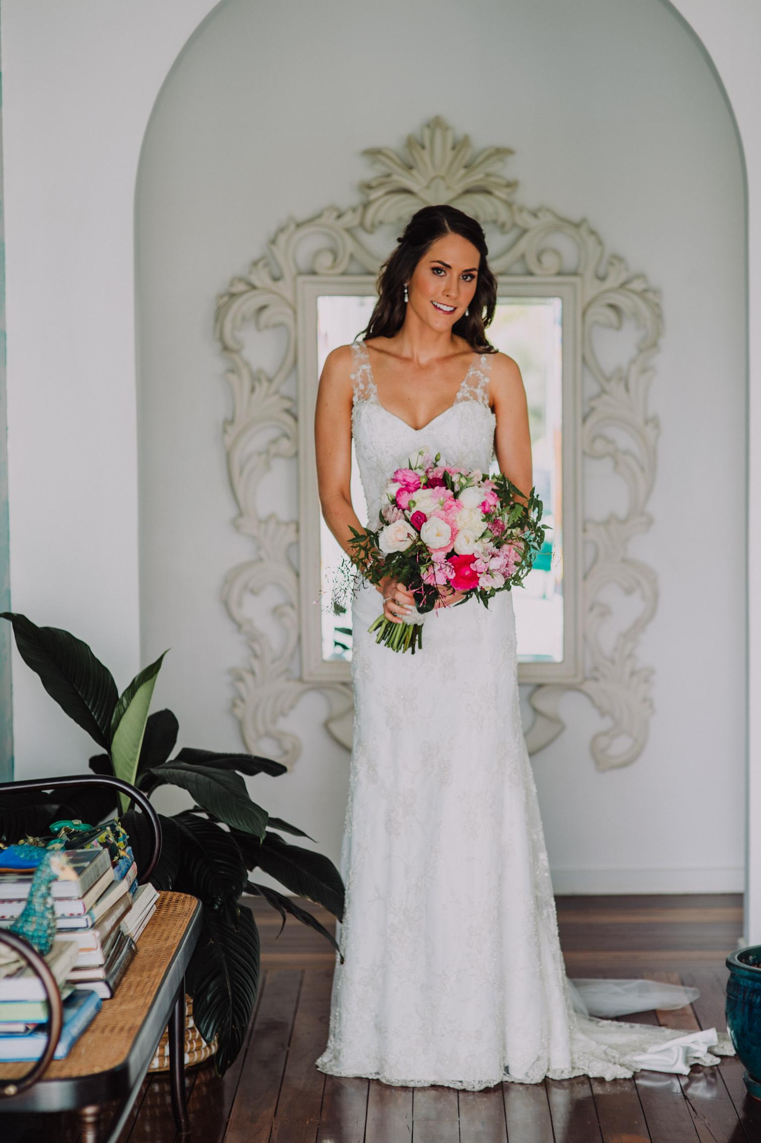 The_French_Petal_Wedding-Florist-3.jpg