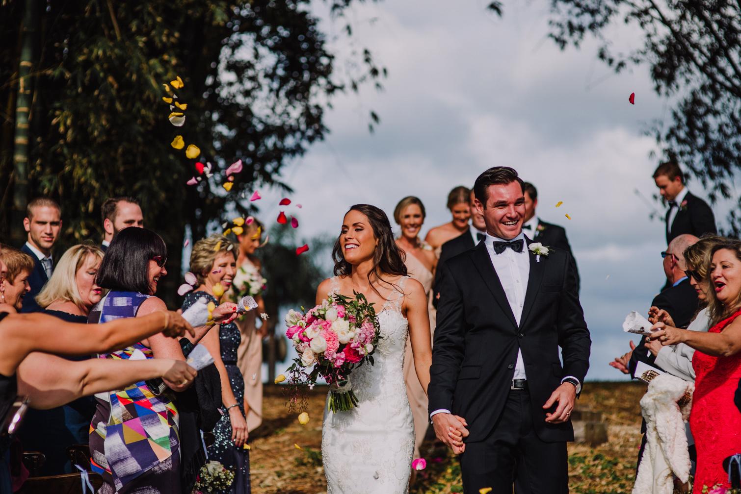 The_French_Petal_Wedding-Florist-5.jpg