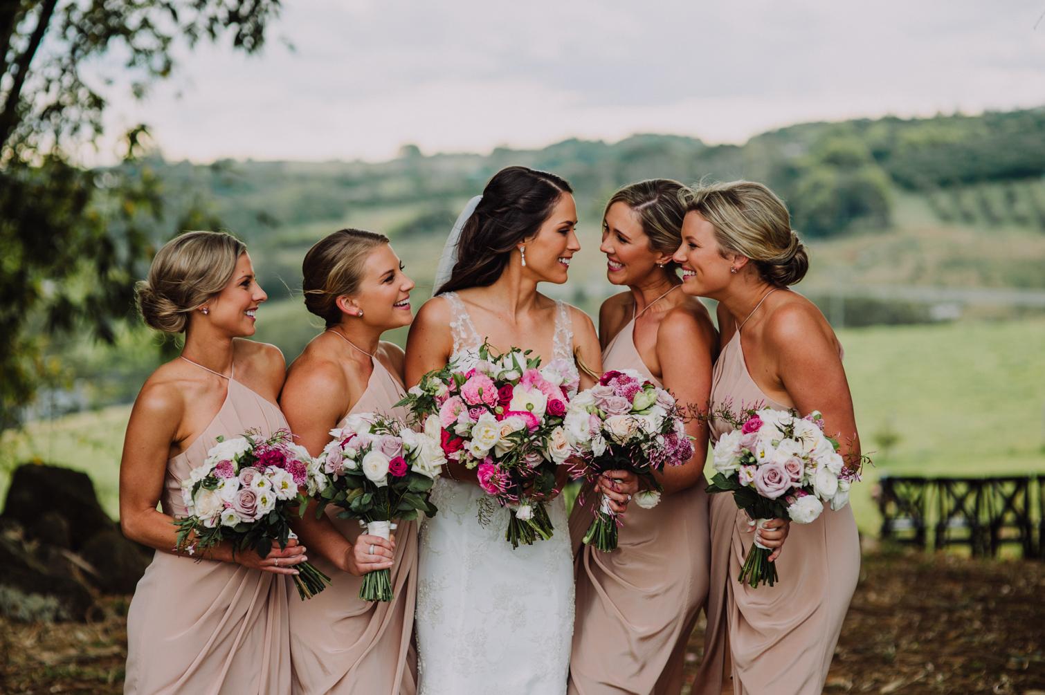 The_French_Petal_Wedding-Florist-8.jpg
