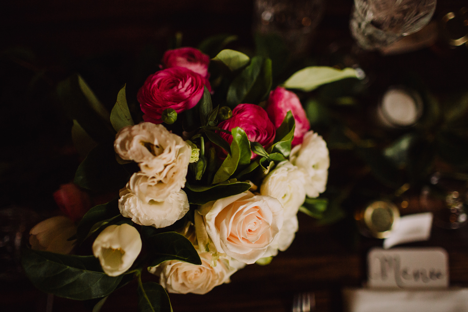 The_French_Petal_Wedding-Florist-11.jpg
