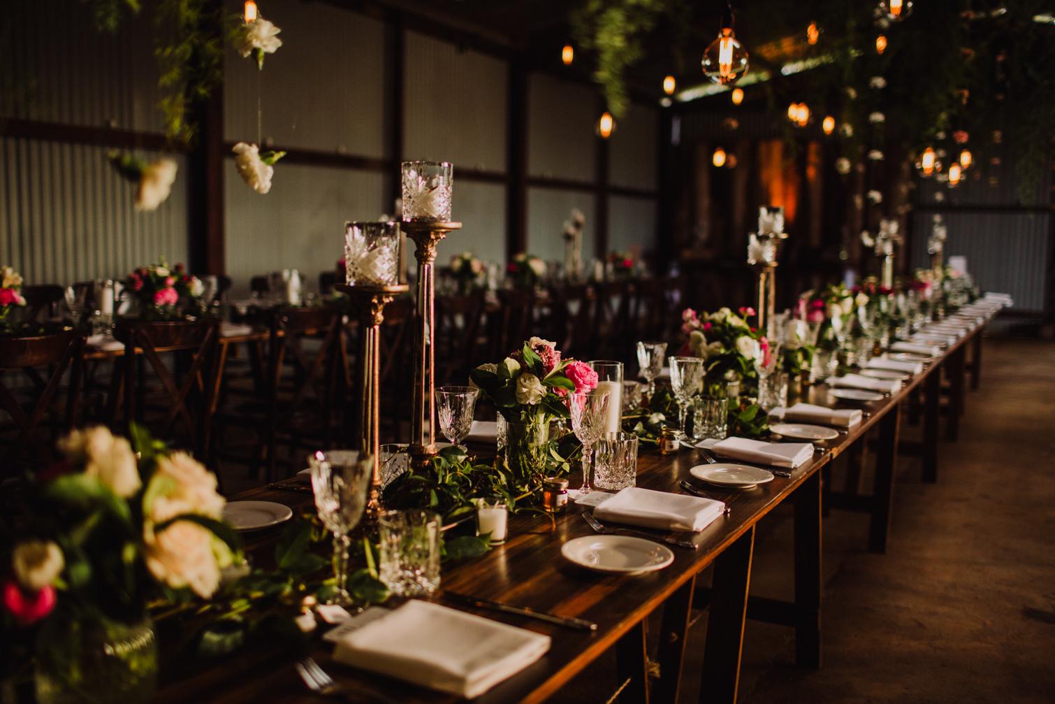 The_French_Petal_Wedding-Florist-14.jpg