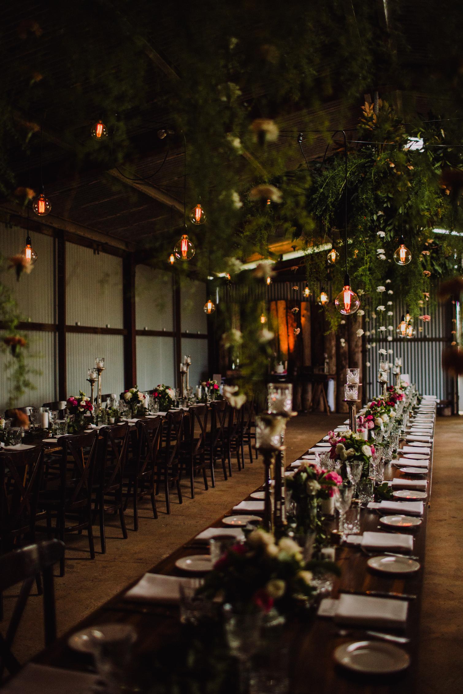 The_French_Petal_Wedding-Florist-10.jpg