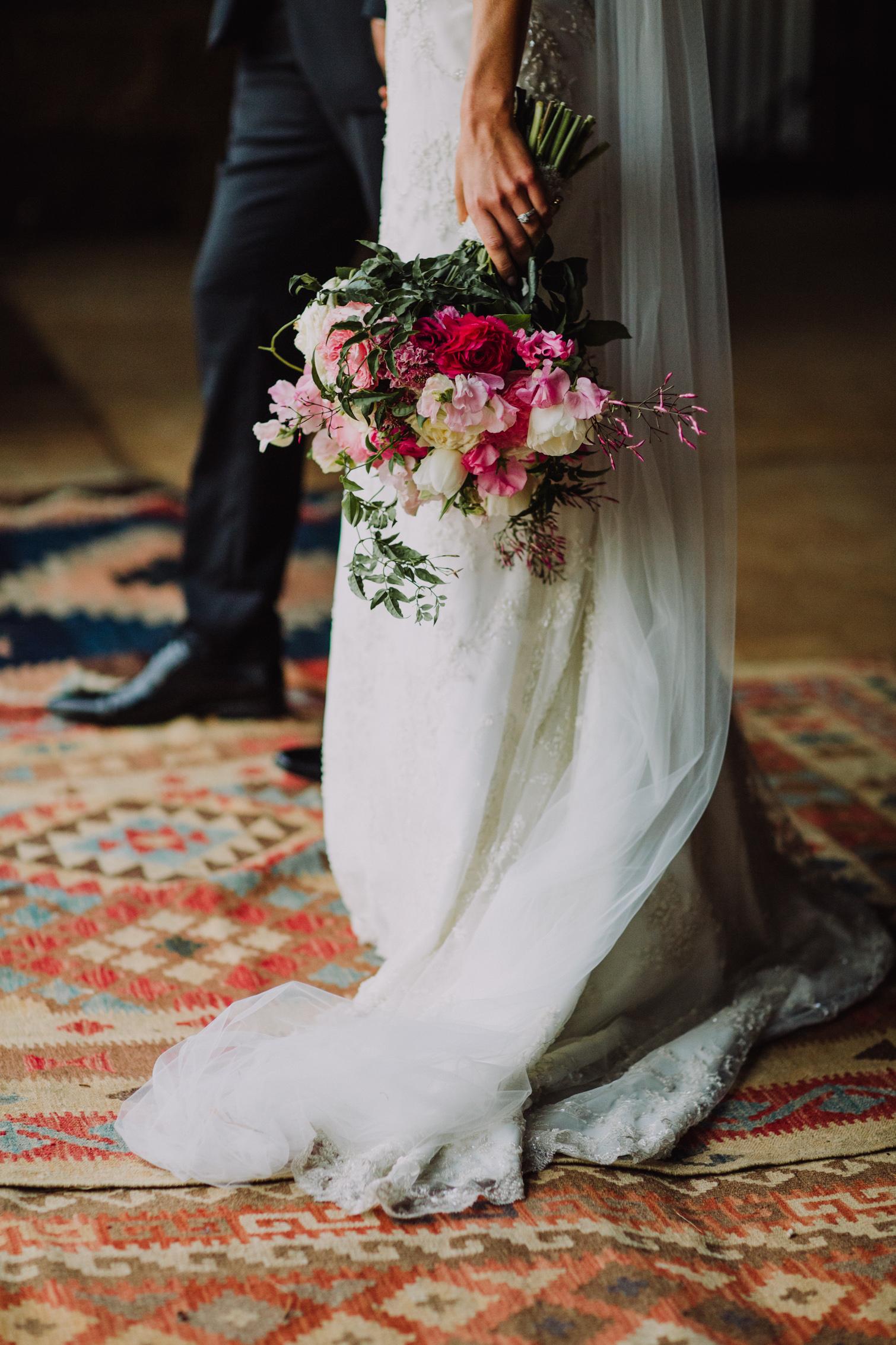 The_French_Petal_Wedding-Florist-12.jpg