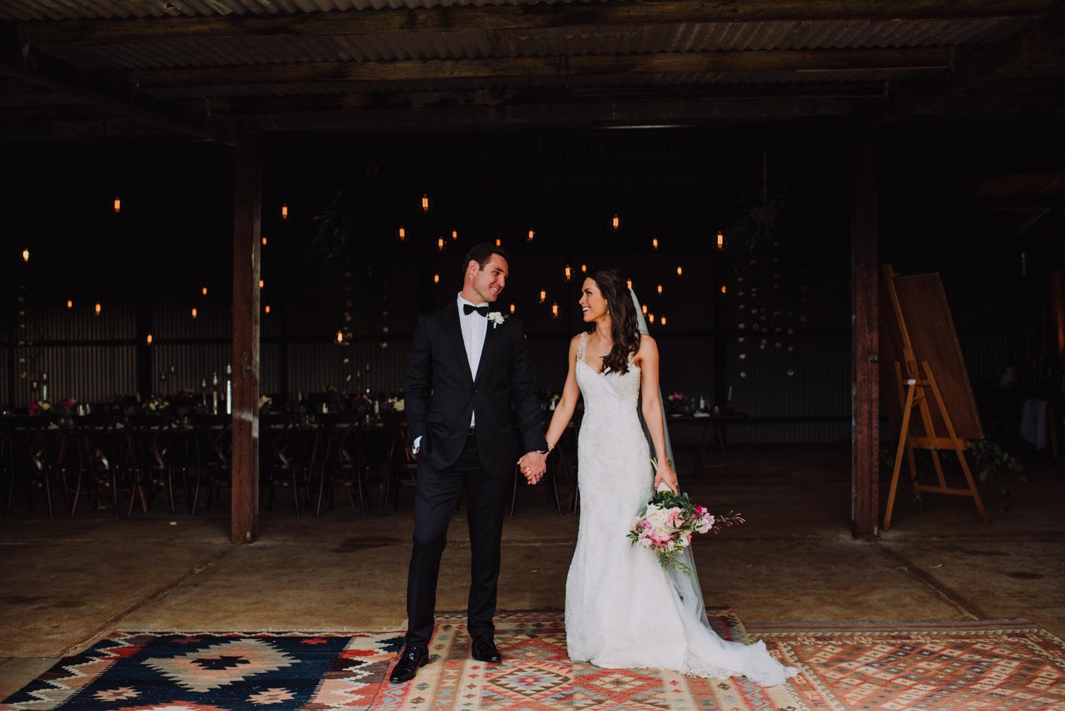 The_French_Petal_Wedding-Florist-13.jpg
