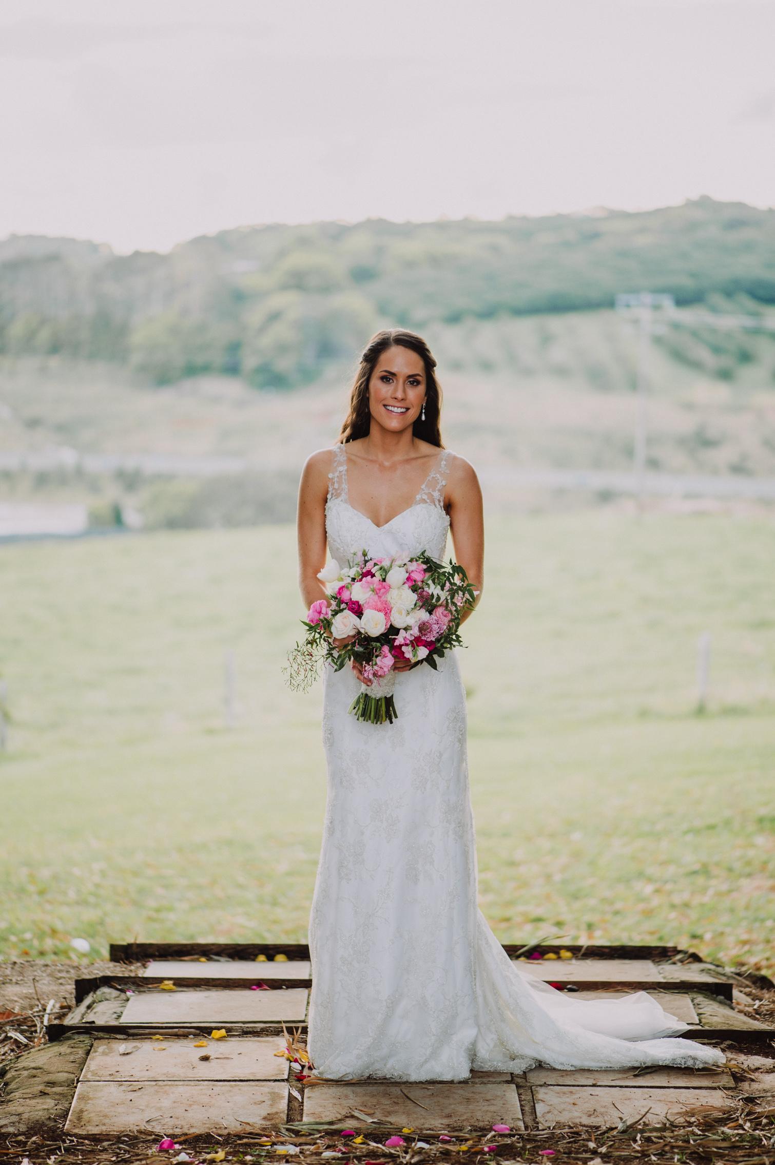 The_French_Petal_Wedding-Florist-15.jpg