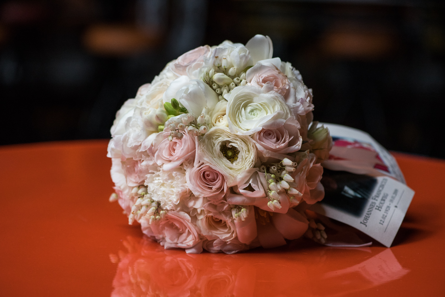 Brisbane_wedding_florist-Stem.Leaf.Petal-19.jpg