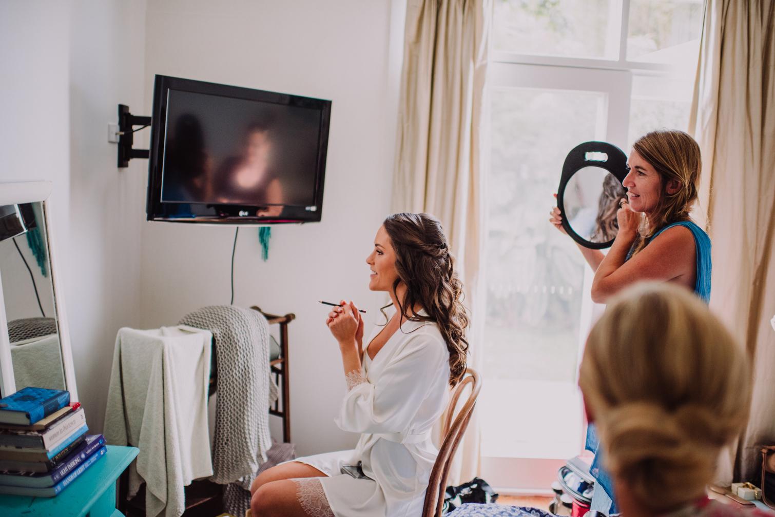 Byron_Bay_Hair_Makeup-Coastal_Brides-9.jpg
