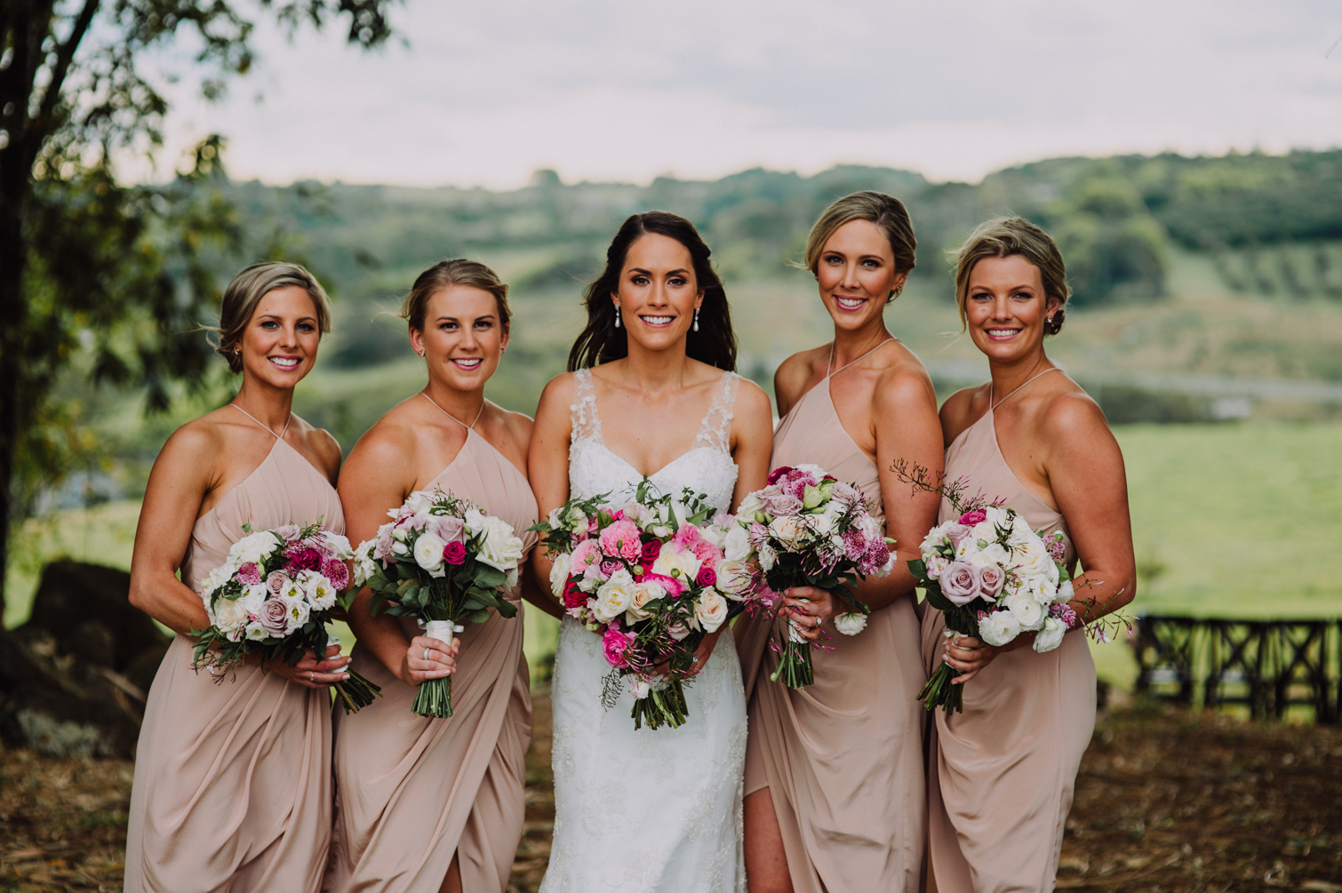 Byron_Bay_Hair_Makeup-Coastal_Brides-17.jpg