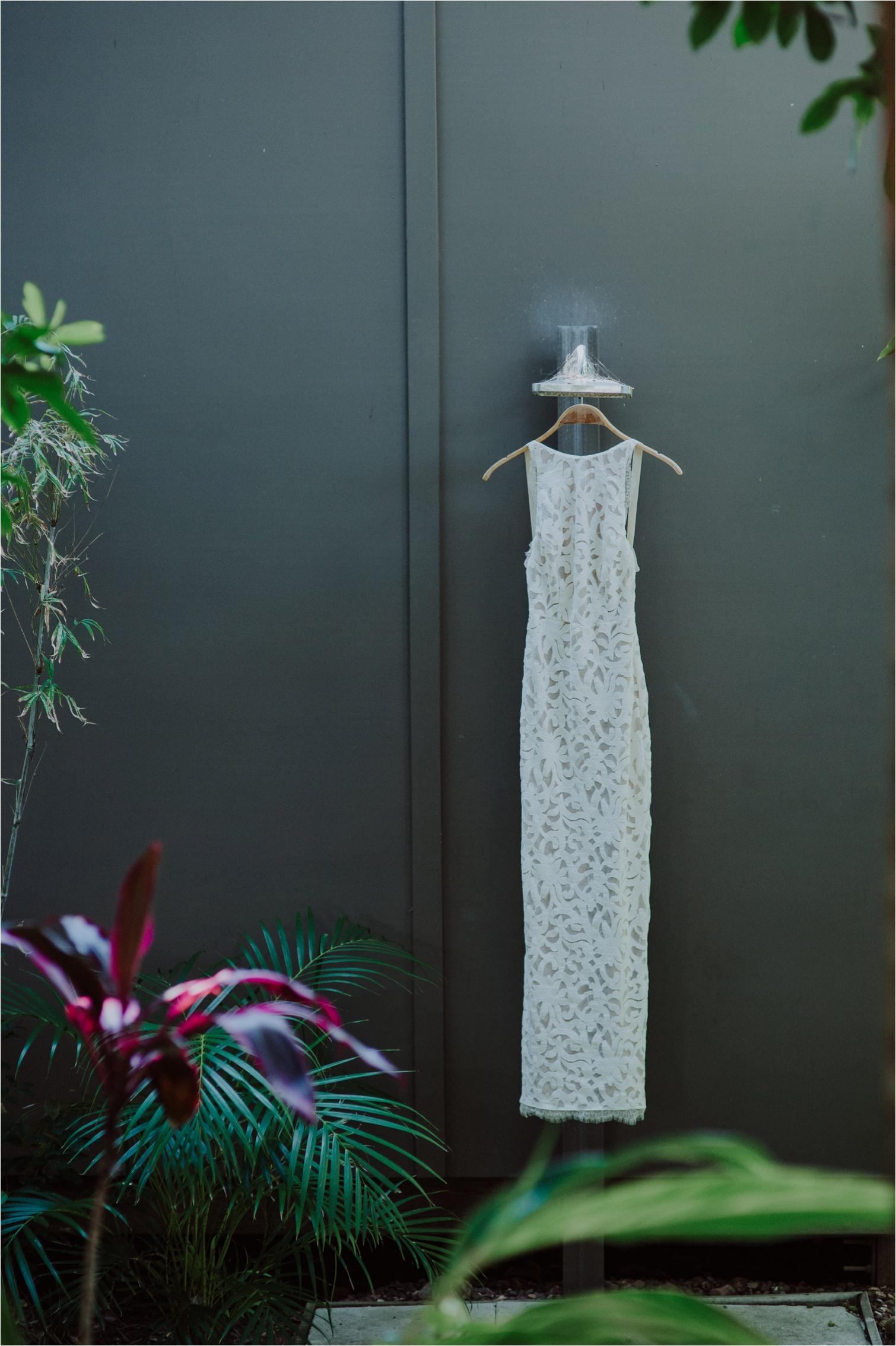 Grace Loves Lace bridal gown