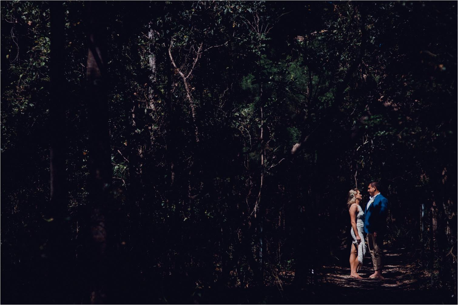 Sarah&Michael-Barefoot-Broken-Head_wedding-by_Byron-Bay-Photographer_The-Follans_0047.jpg
