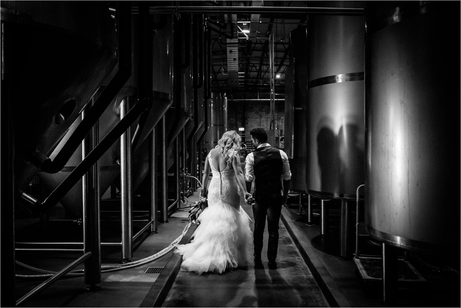 2016_best_wedding_photography_images_The-Follans_0121.jpg