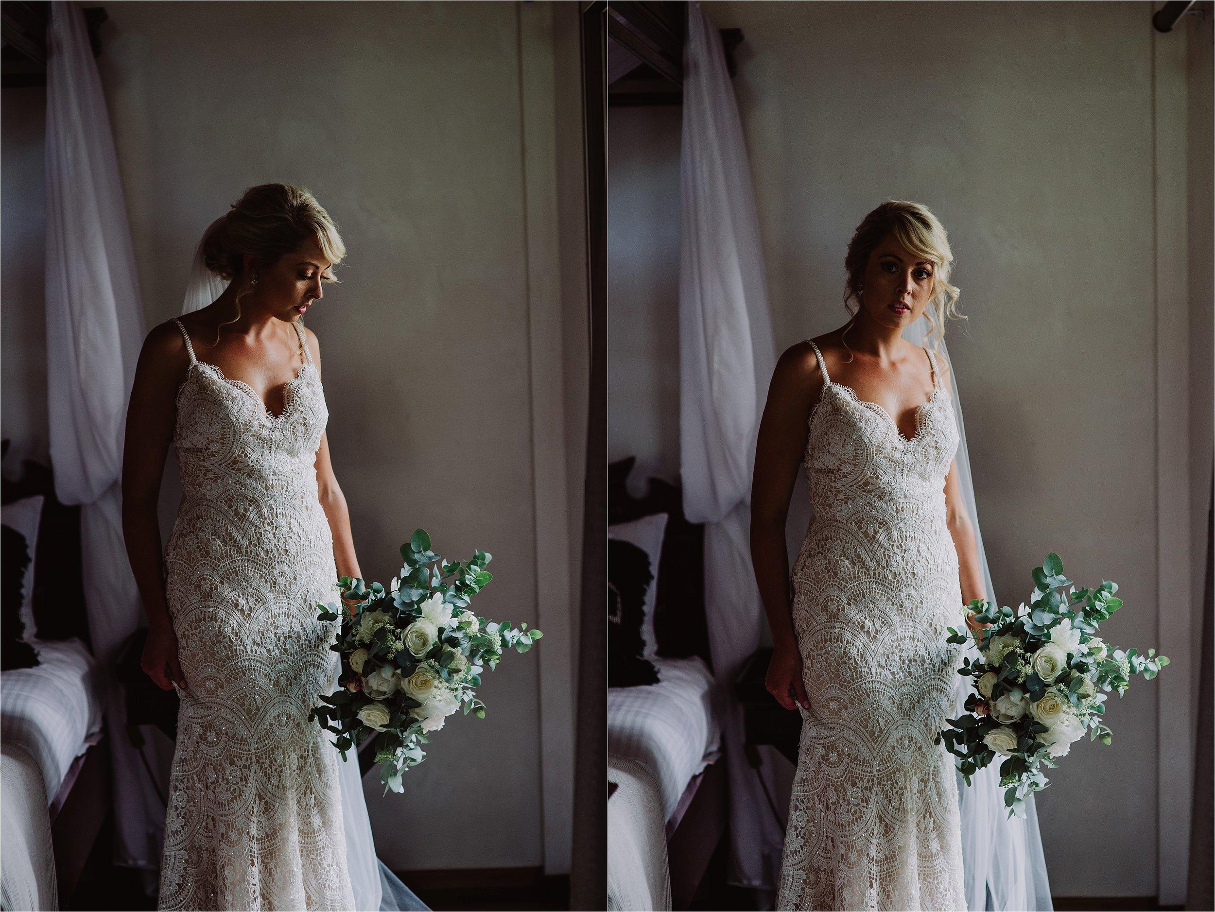 Broken_Headland_Byron_Bay_Wedding-by_The_Follans_0028.jpg