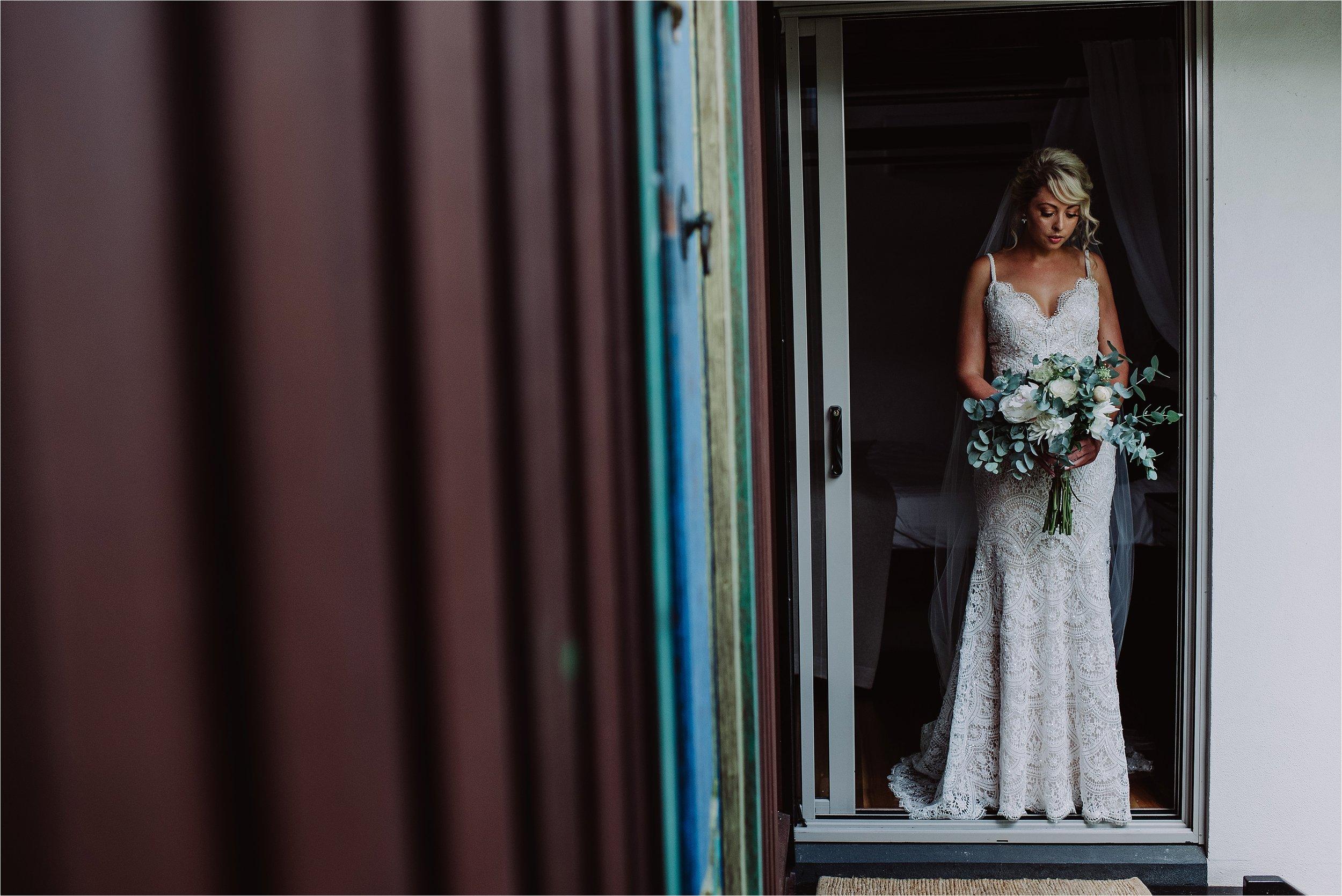 Broken_Headland_Byron_Bay_Wedding-by_The_Follans_0029.jpg