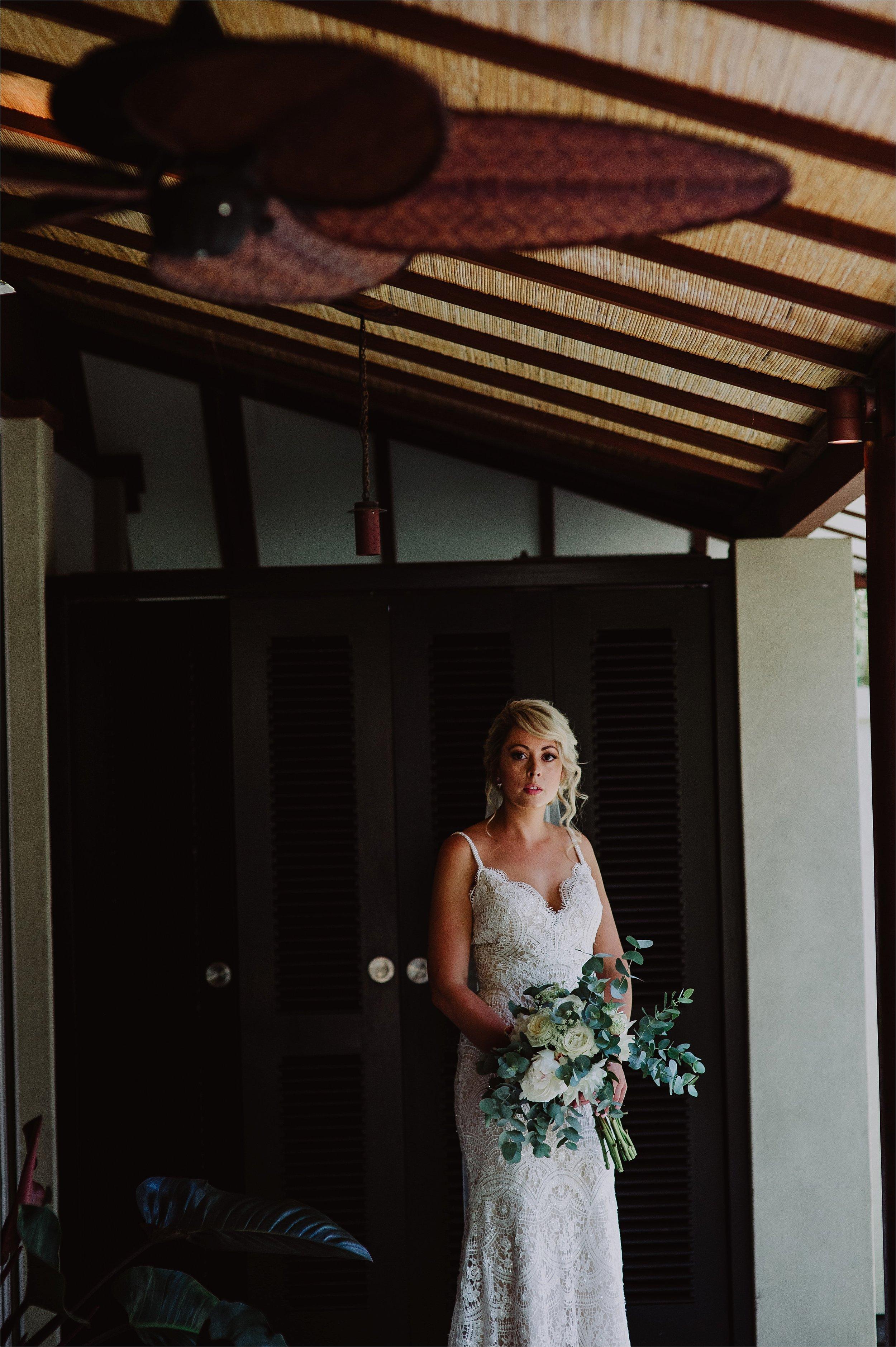 Broken_Headland_Byron_Bay_Wedding-by_The_Follans_0032.jpg