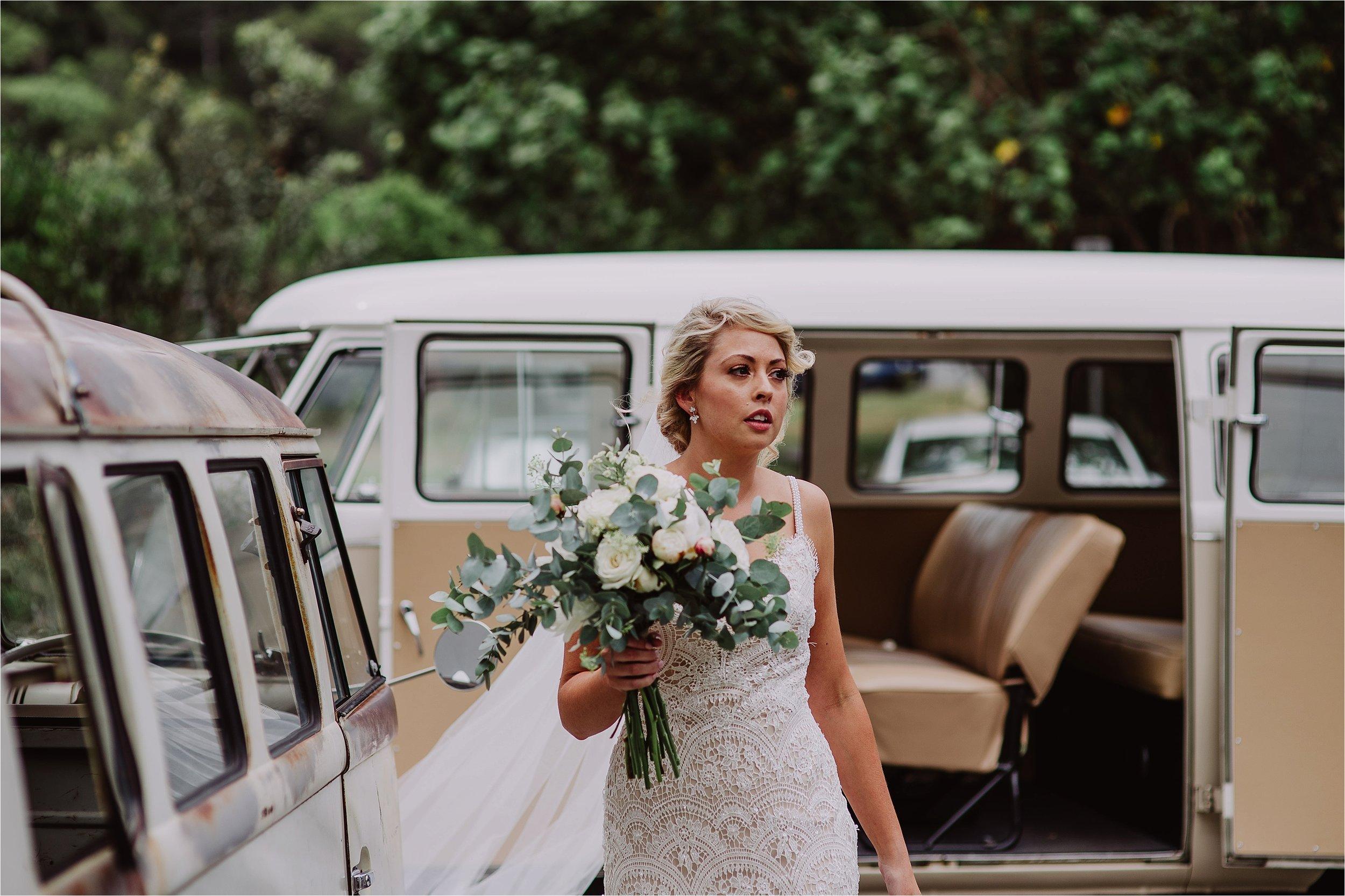Broken_Headland_Byron_Bay_Wedding-by_The_Follans_0037.jpg
