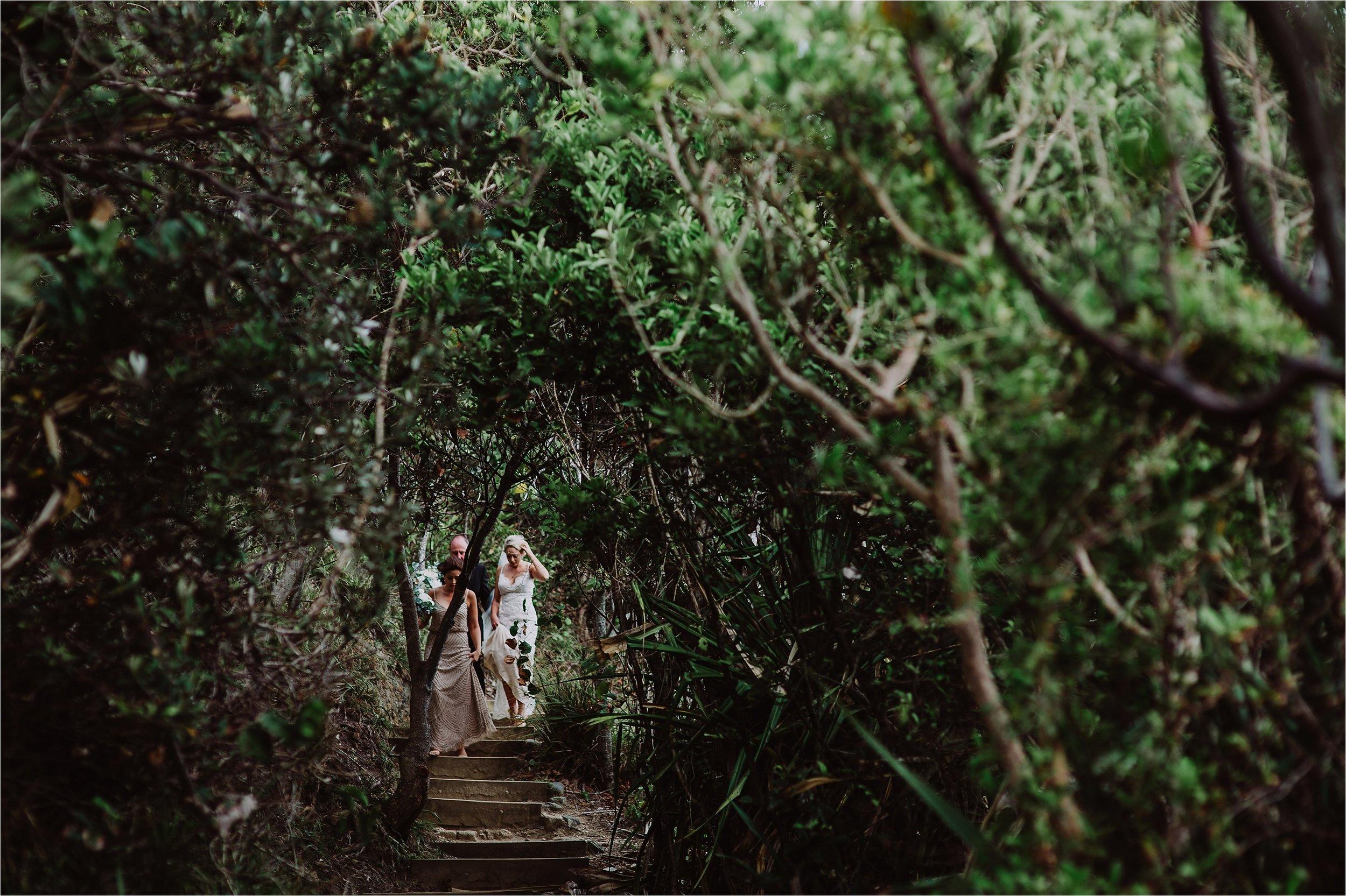 Broken_Headland_Byron_Bay_Wedding-by_The_Follans_0044.jpg