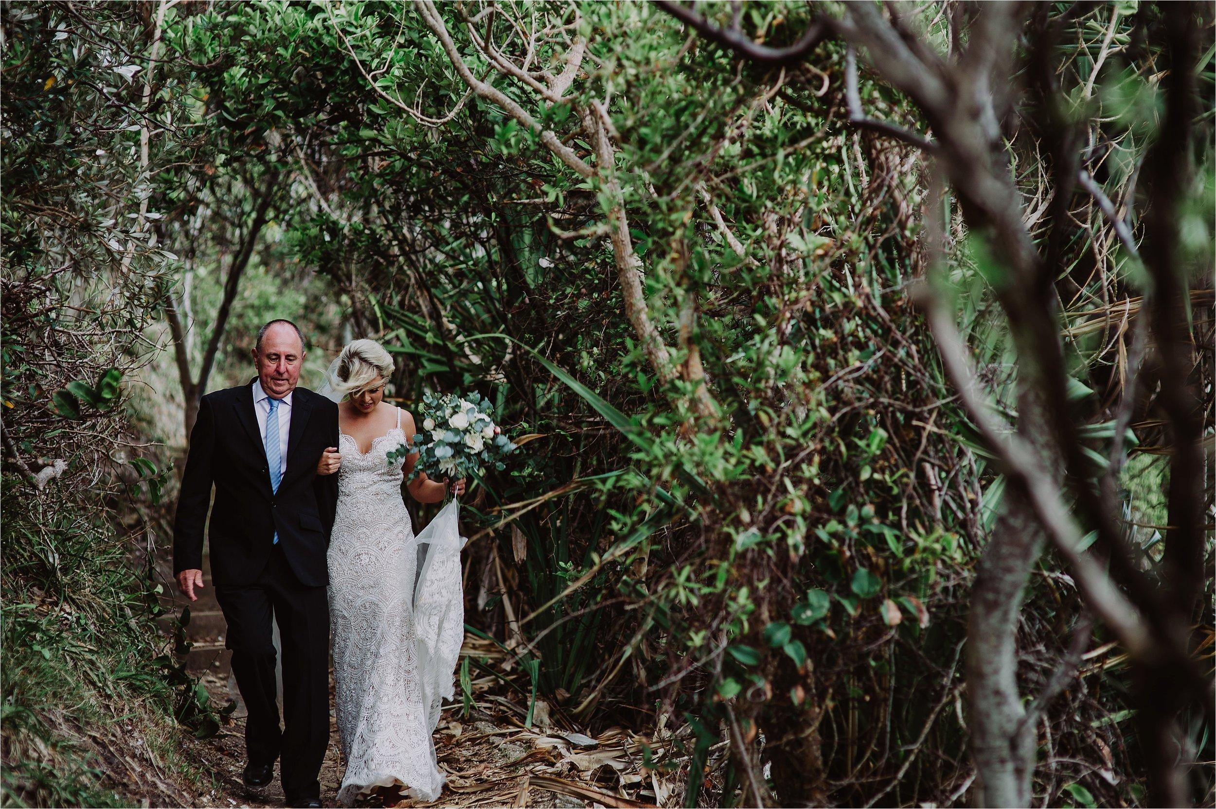 Broken_Headland_Byron_Bay_Wedding-by_The_Follans_0045.jpg