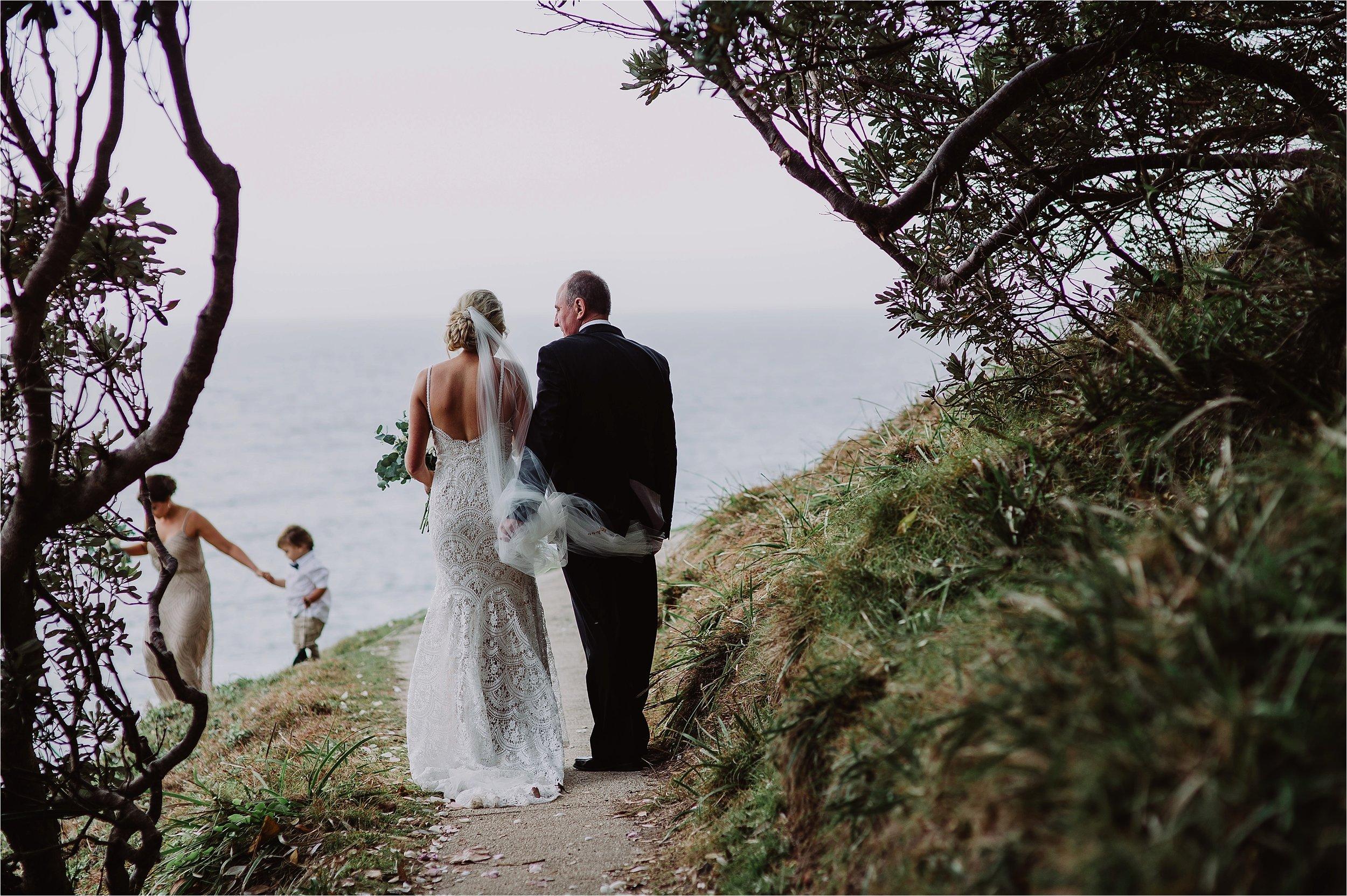 Broken_Headland_Byron_Bay_Wedding-by_The_Follans_0047.jpg