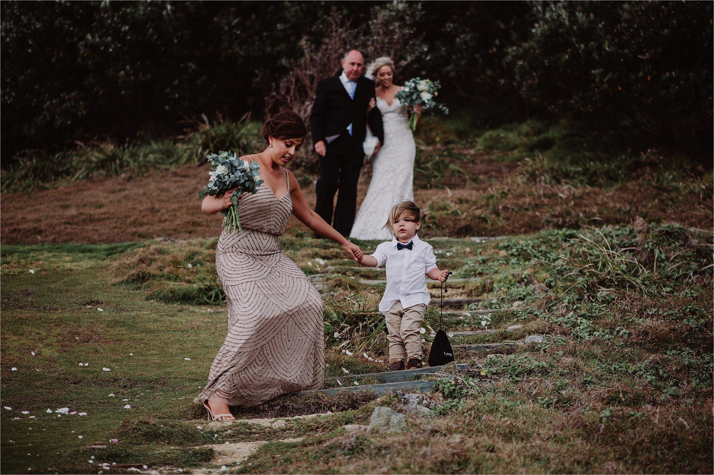 Broken_Headland_Byron_Bay_Wedding-by_The_Follans_0049.jpg