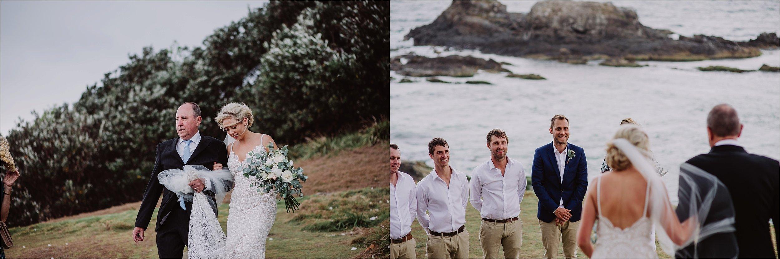 Broken_Headland_Byron_Bay_Wedding-by_The_Follans_0052.jpg