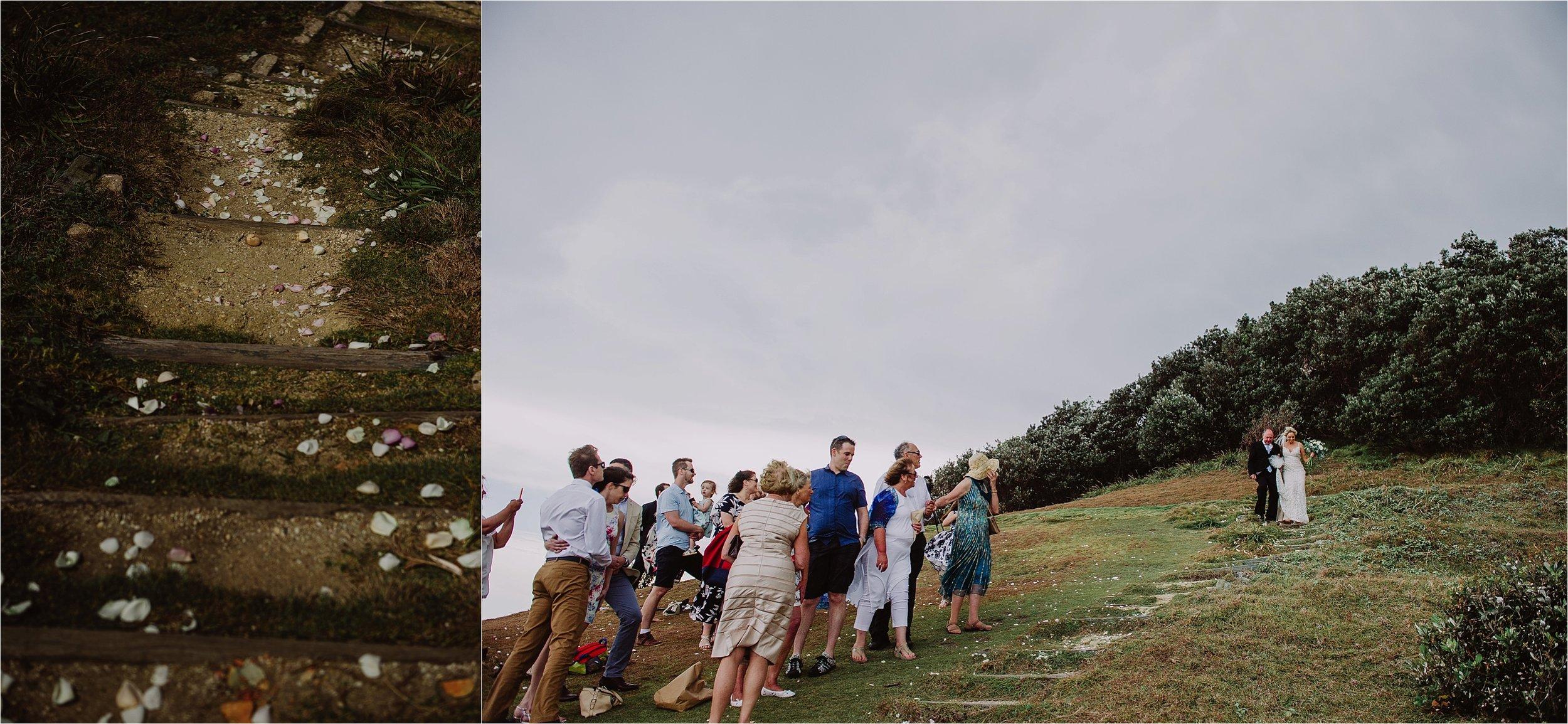 Broken_Headland_Byron_Bay_Wedding-by_The_Follans_0051.jpg