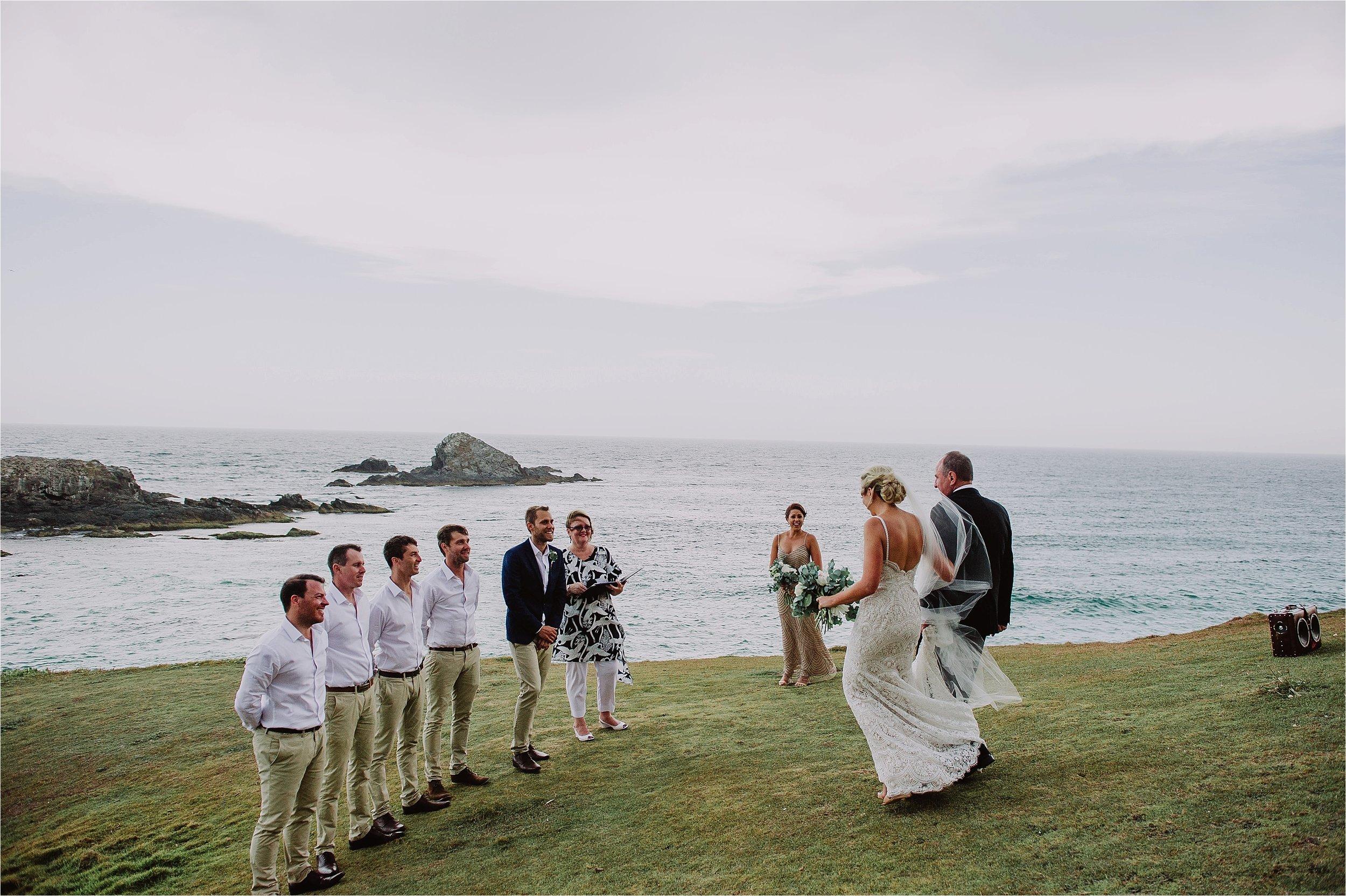 Broken_Headland_Byron_Bay_Wedding-by_The_Follans_0053.jpg