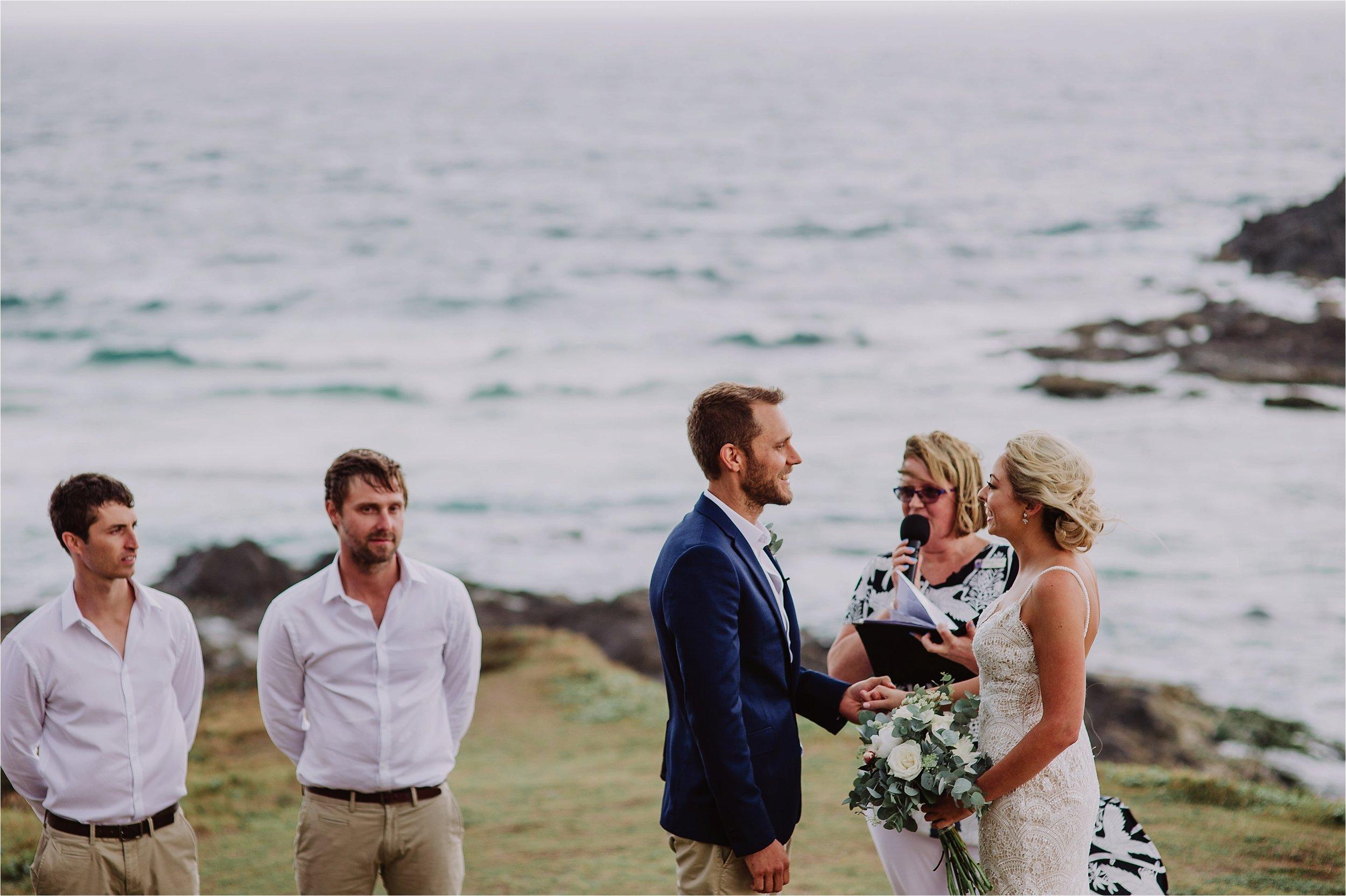Broken_Headland_Byron_Bay_Wedding-by_The_Follans_0056.jpg