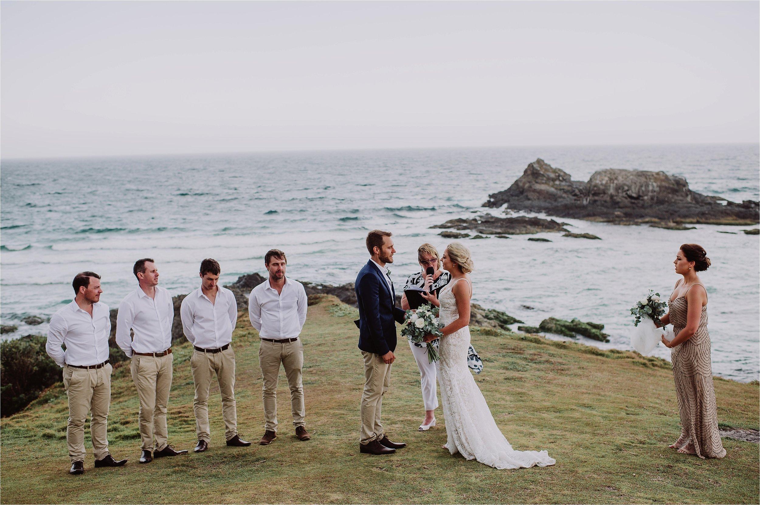 Broken_Headland_Byron_Bay_Wedding-by_The_Follans_0055.jpg