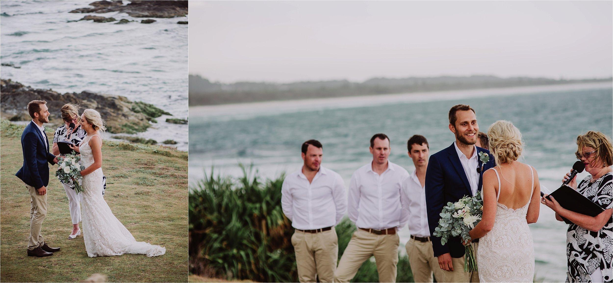 Broken_Headland_Byron_Bay_Wedding-by_The_Follans_0058.jpg