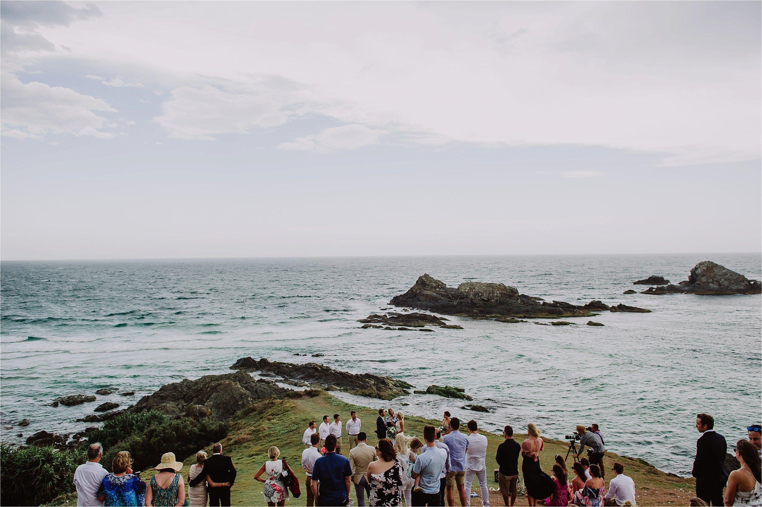Broken_Headland_Byron_Bay_Wedding-by_The_Follans_0057.jpg