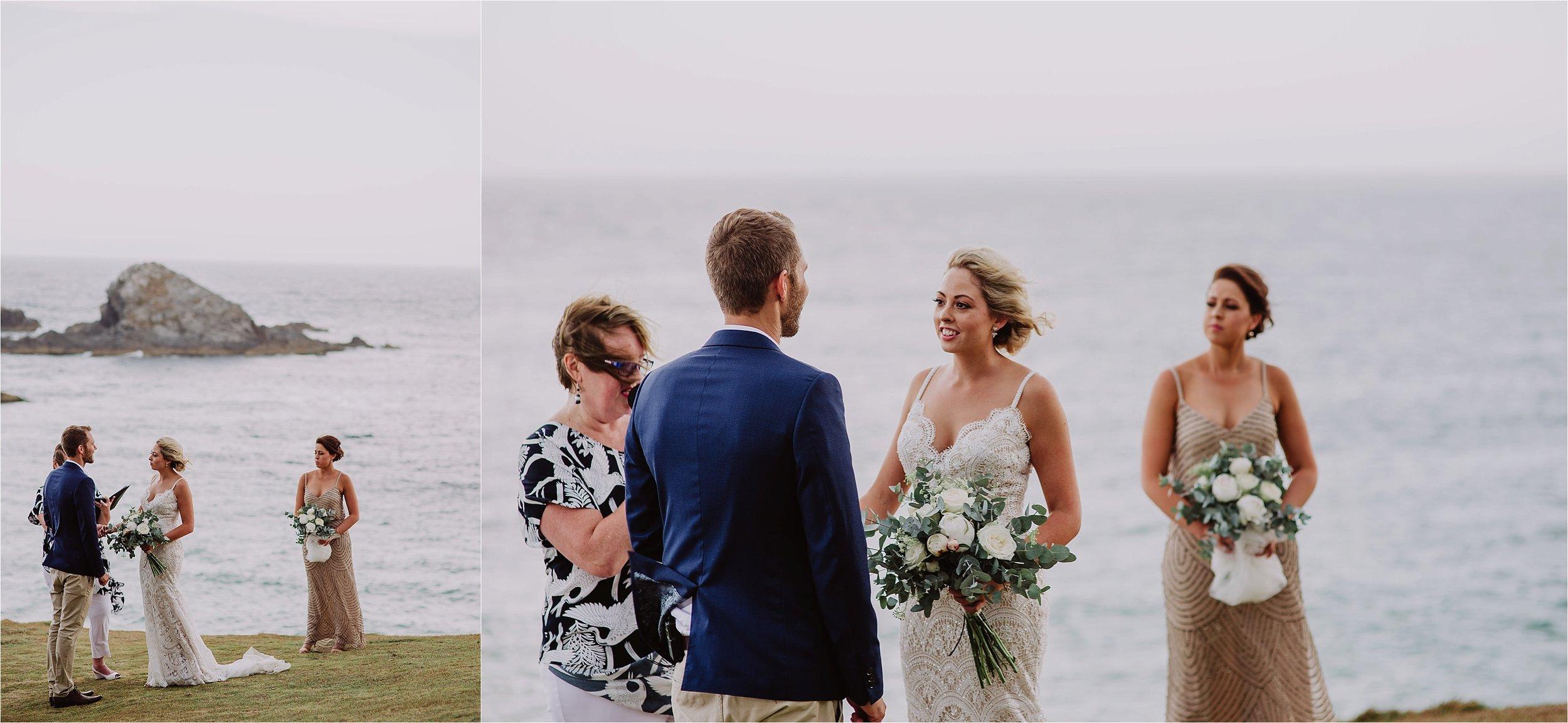 Broken_Headland_Byron_Bay_Wedding-by_The_Follans_0059.jpg