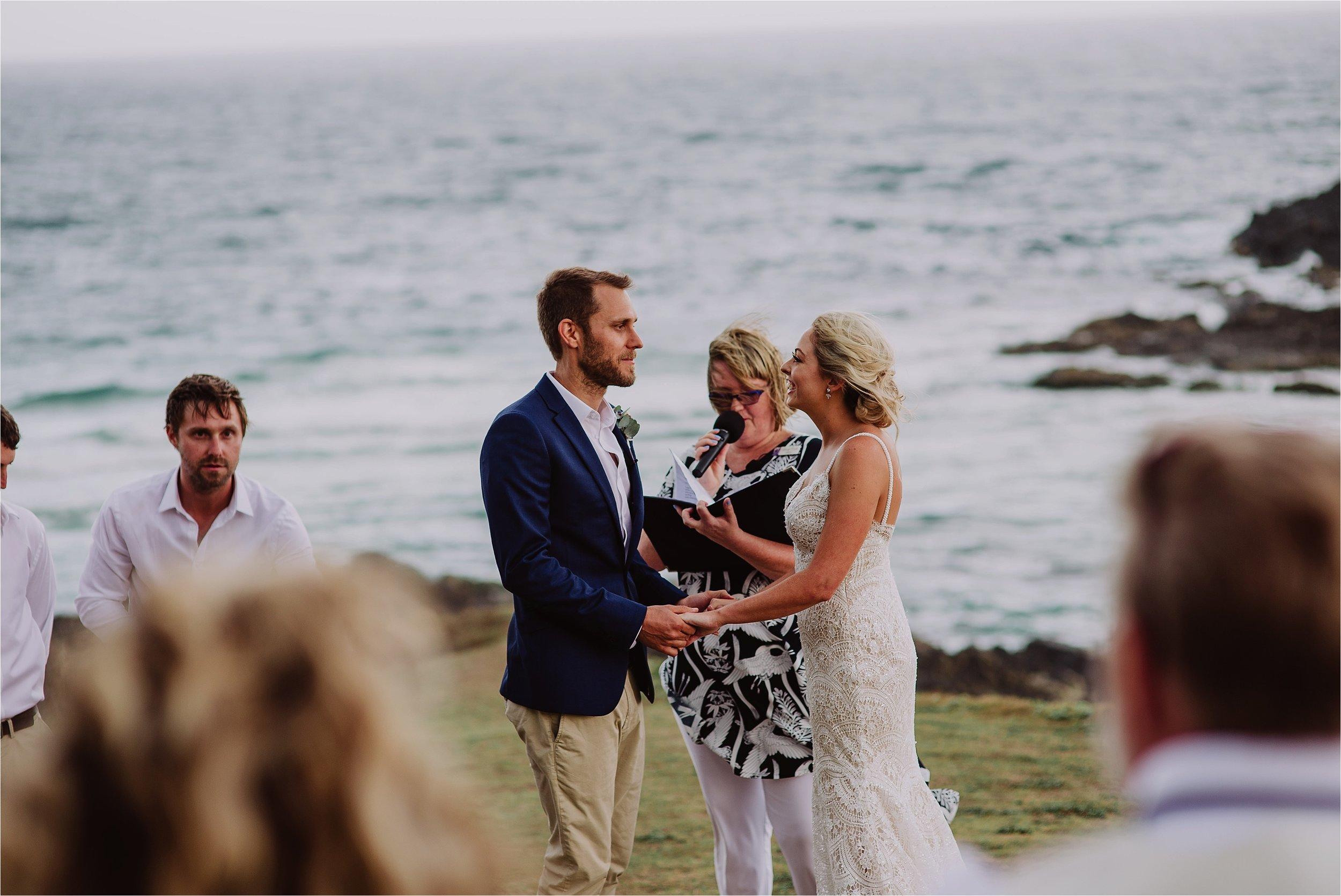 Broken_Headland_Byron_Bay_Wedding-by_The_Follans_0060.jpg