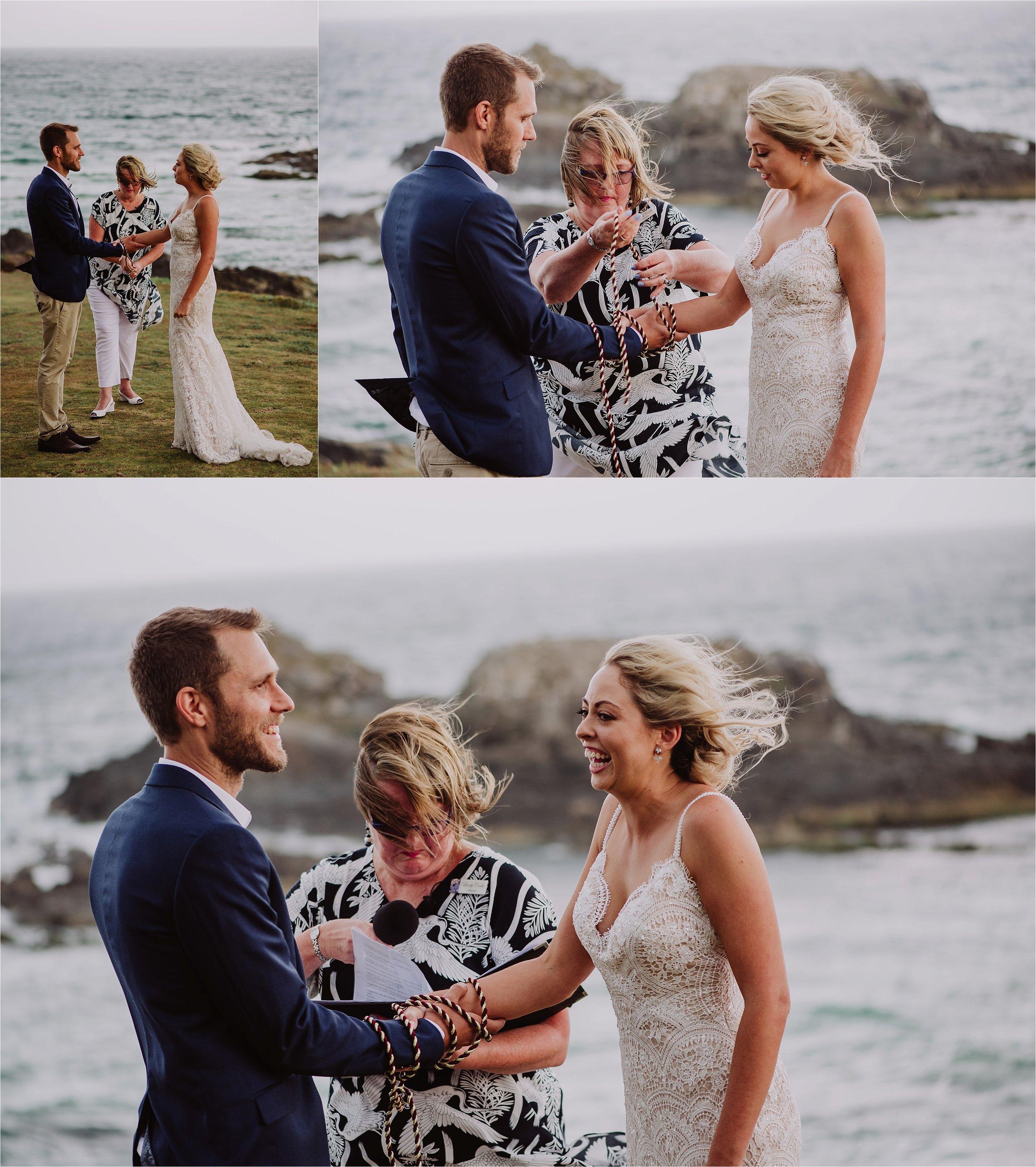 Broken_Headland_Byron_Bay_Wedding-by_The_Follans_0061.jpg