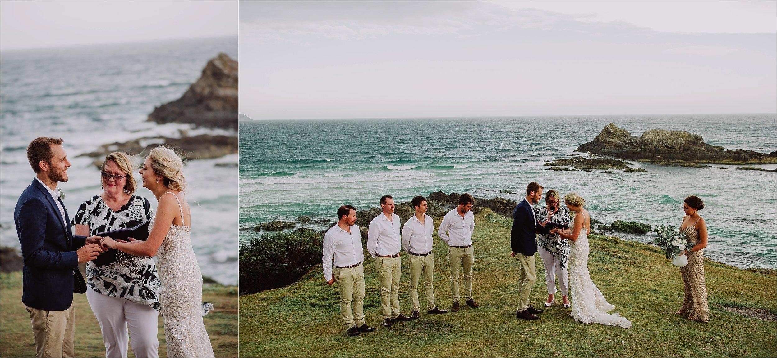 Broken_Headland_Byron_Bay_Wedding-by_The_Follans_0063.jpg