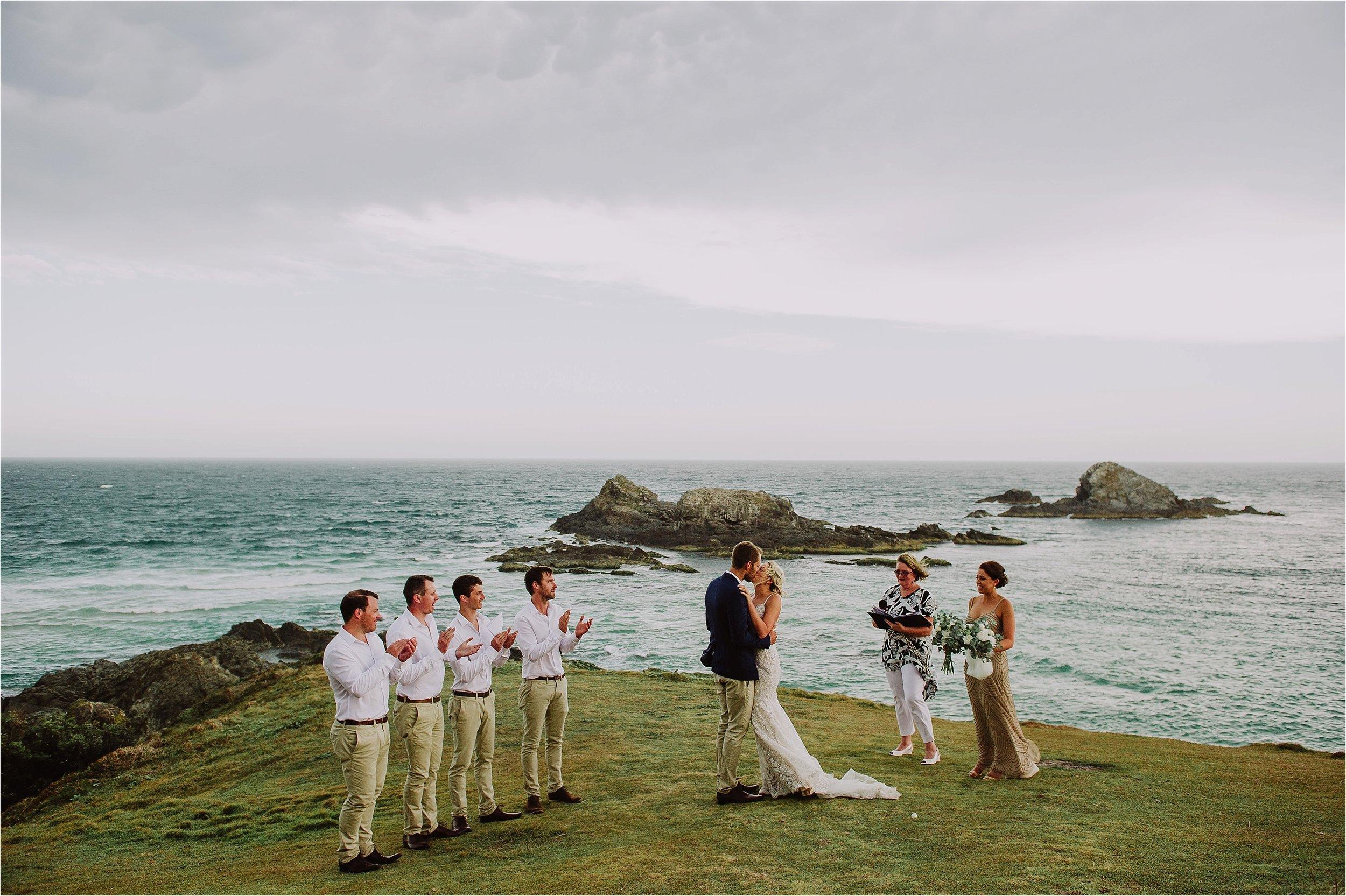 Broken_Headland_Byron_Bay_Wedding-by_The_Follans_0065.jpg