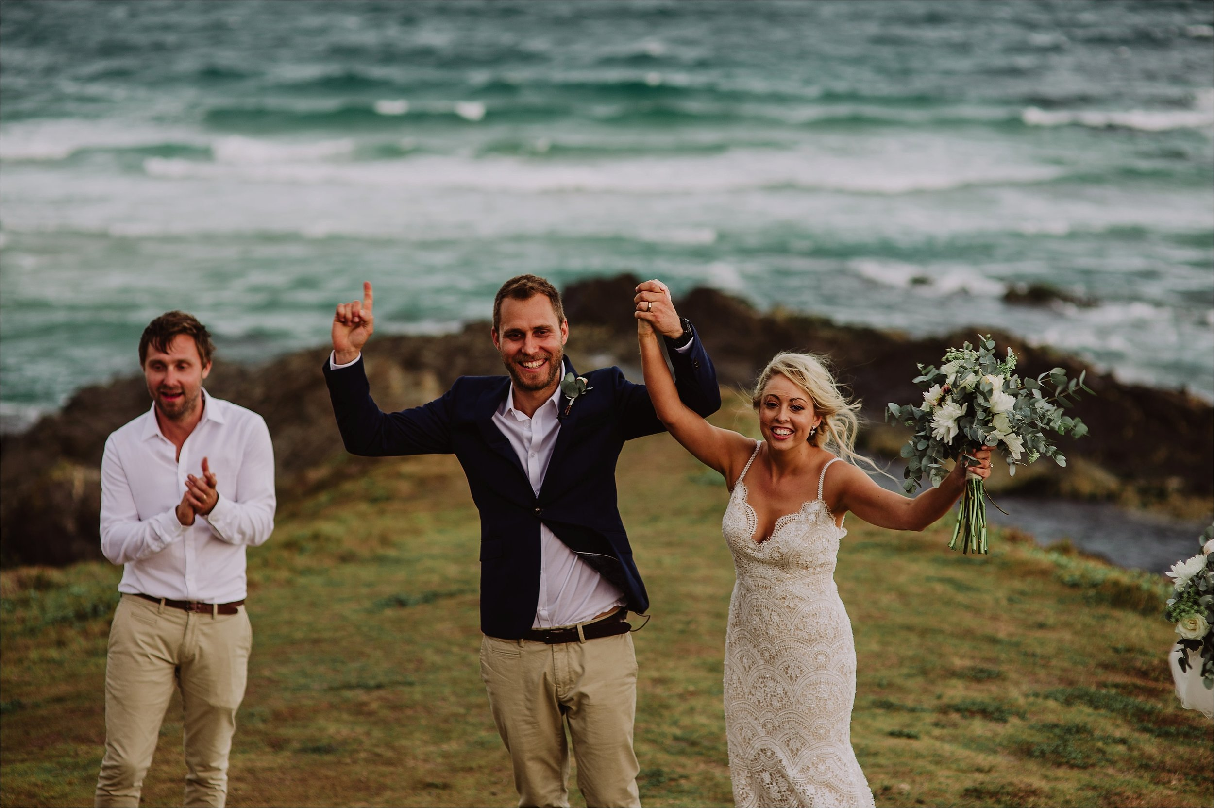 Broken_Headland_Byron_Bay_Wedding-by_The_Follans_0067.jpg