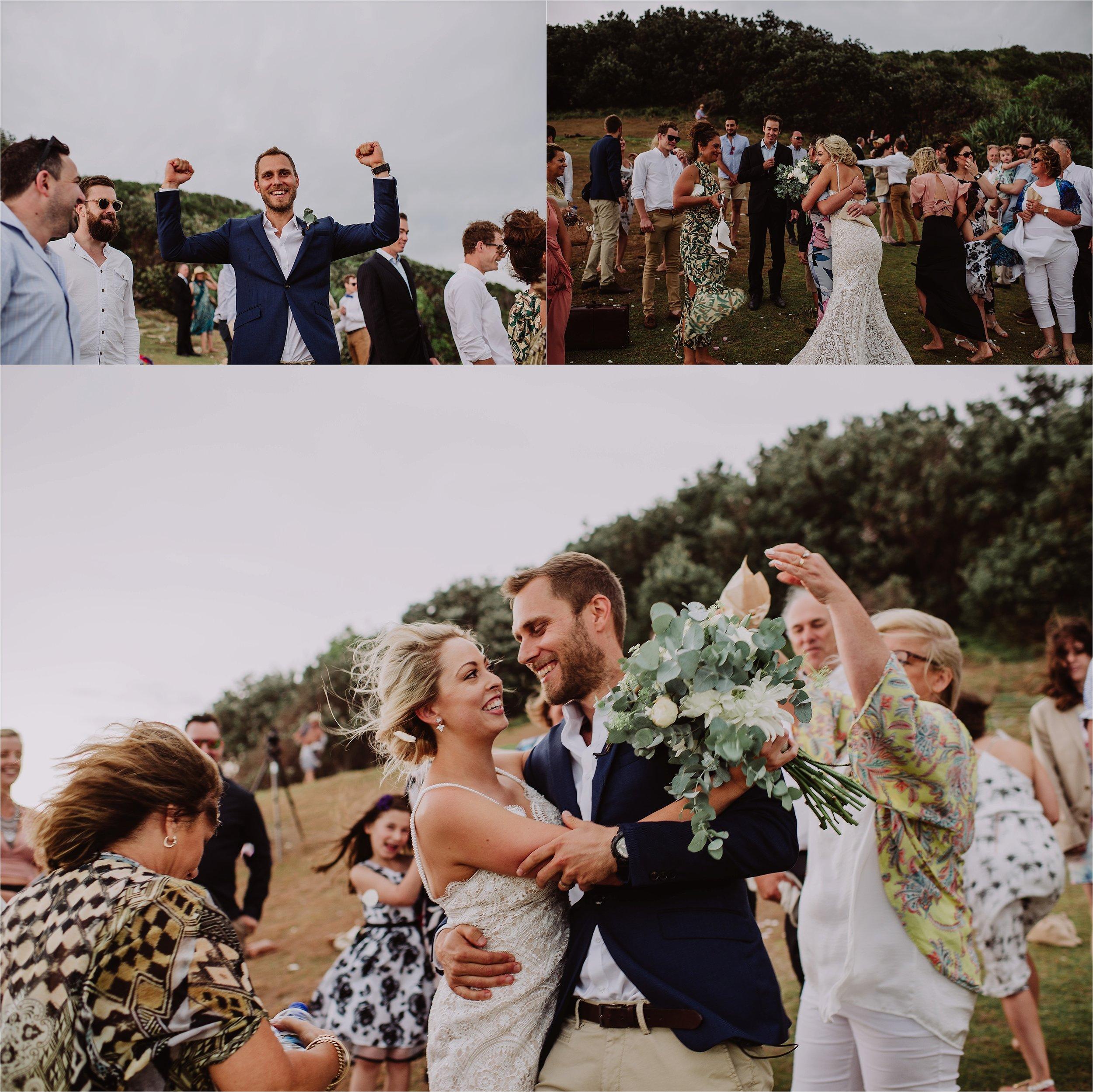 Broken_Headland_Byron_Bay_Wedding-by_The_Follans_0068.jpg
