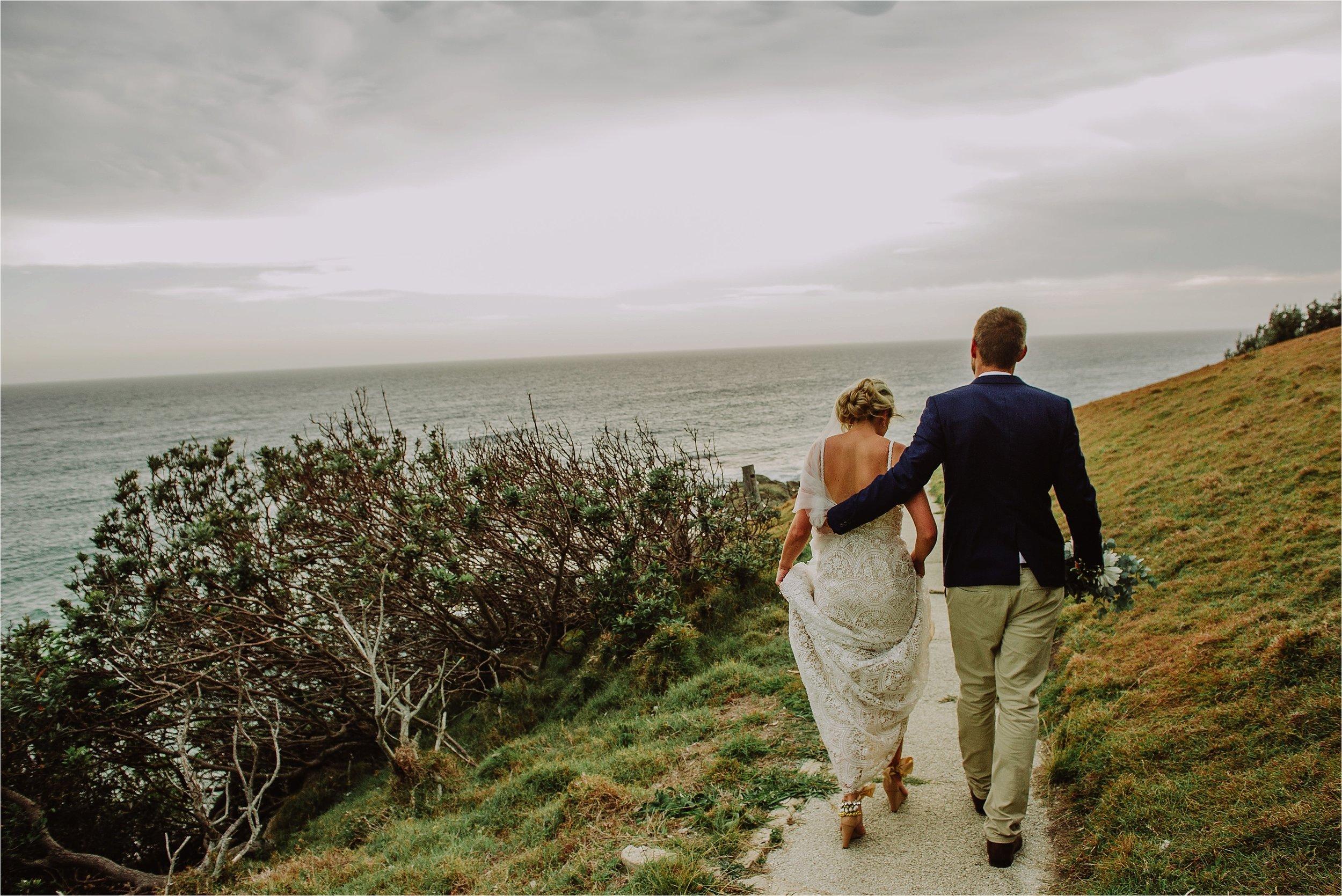 Broken_Headland_Byron_Bay_Wedding-by_The_Follans_0073.jpg