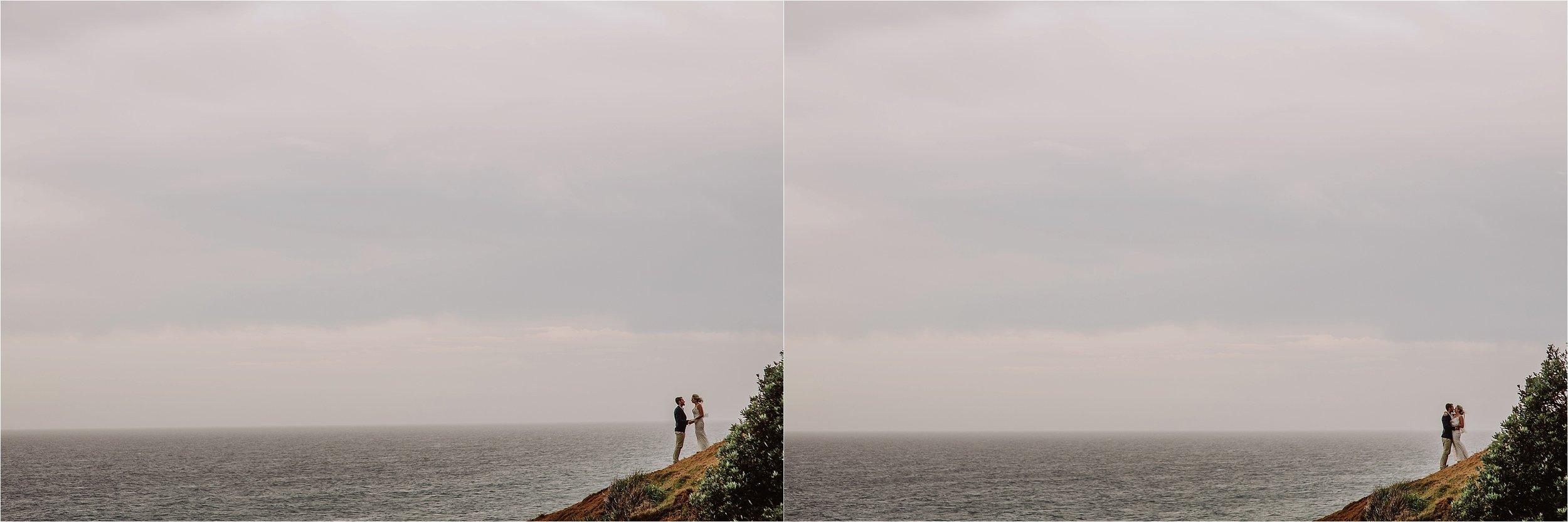 Broken_Headland_Byron_Bay_Wedding-by_The_Follans_0076.jpg