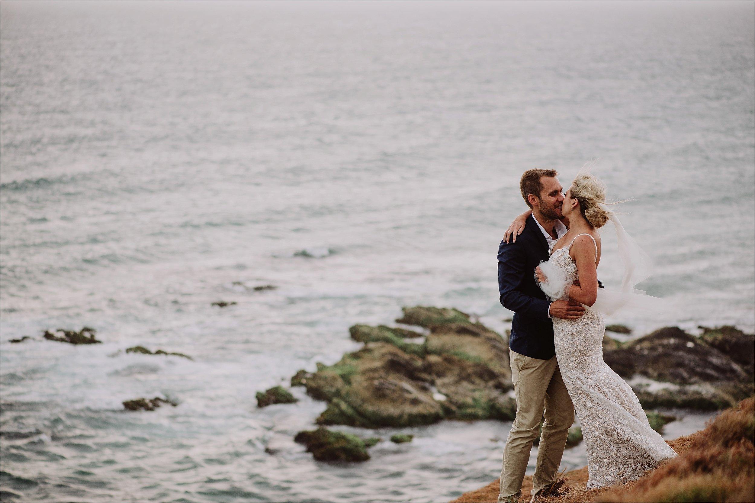 Broken_Headland_Byron_Bay_Wedding-by_The_Follans_0077.jpg