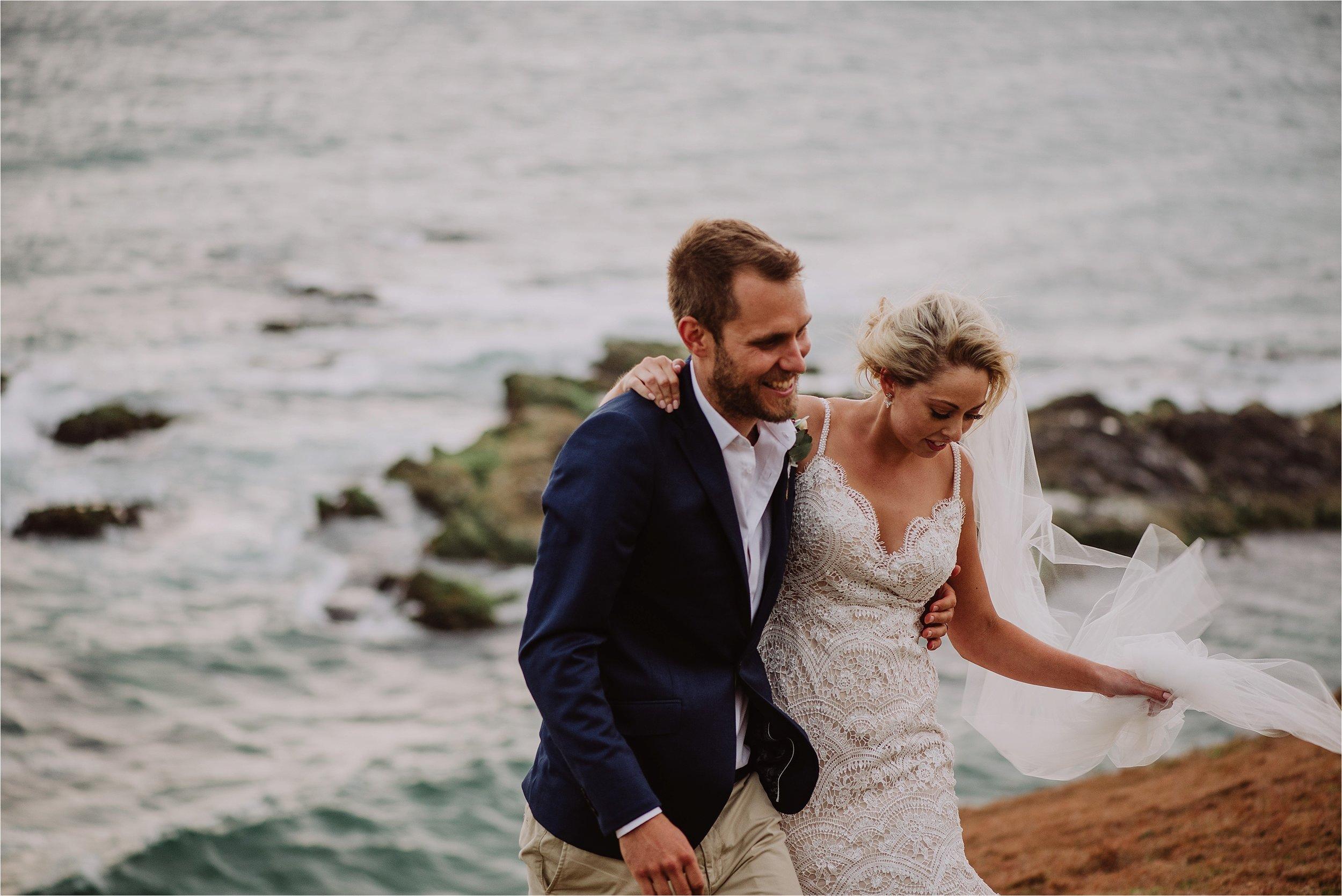 Broken_Headland_Byron_Bay_Wedding-by_The_Follans_0078.jpg
