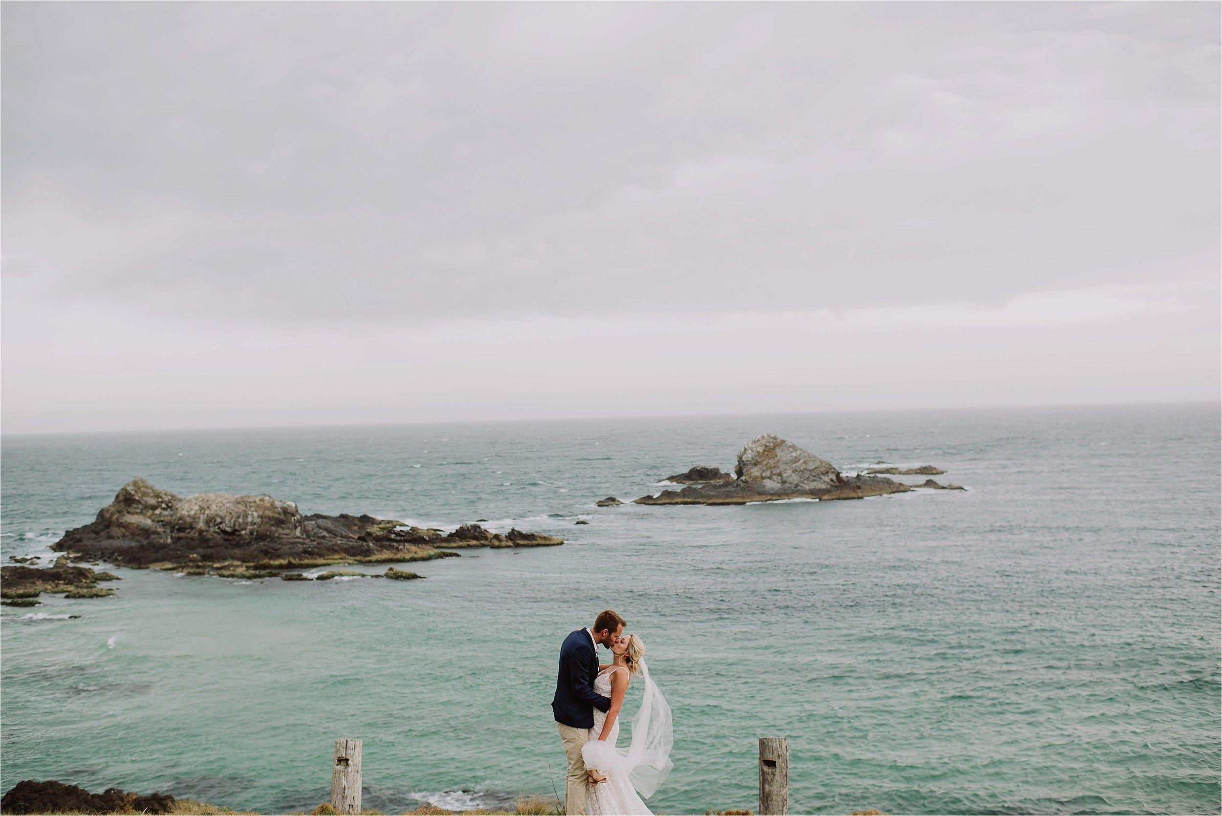 Broken_Headland_Byron_Bay_Wedding-by_The_Follans_0083.jpg