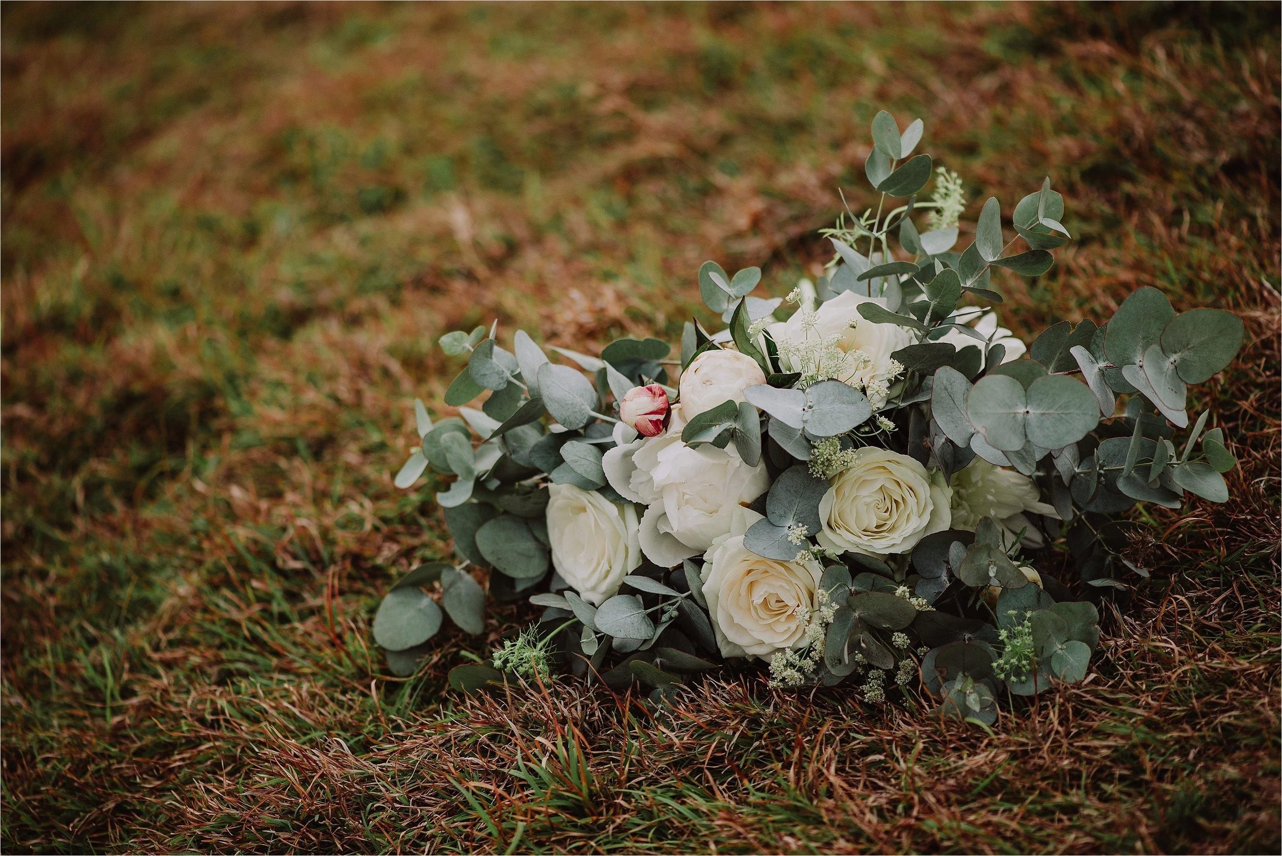 Broken_Headland_Byron_Bay_Wedding-by_The_Follans_0082.jpg